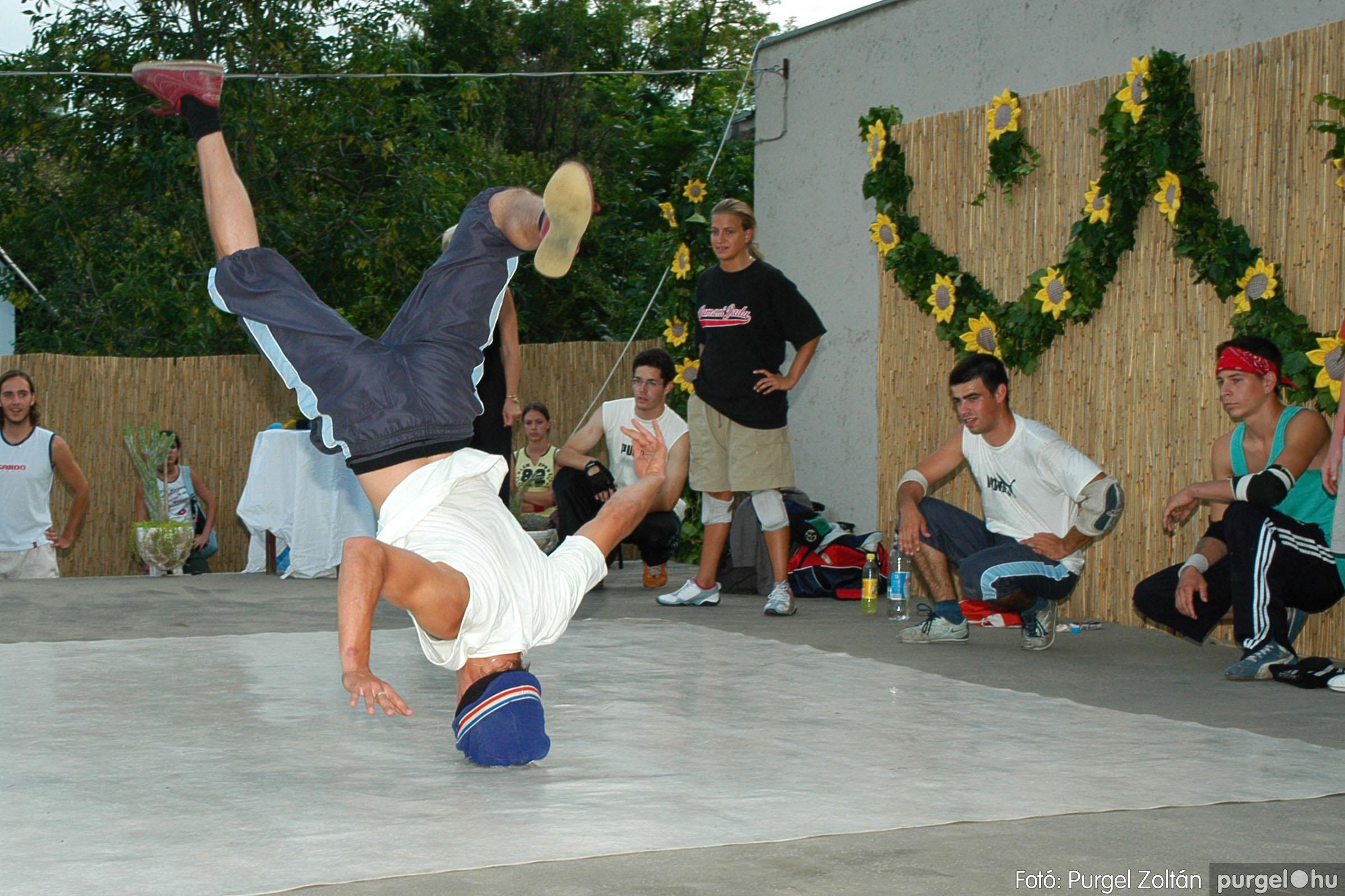 2004.08.21. 176 Szegvári falunapok 2004. 3. nap - Fotó:PURGEL ZOLTÁN© DSC_0193q.jpg