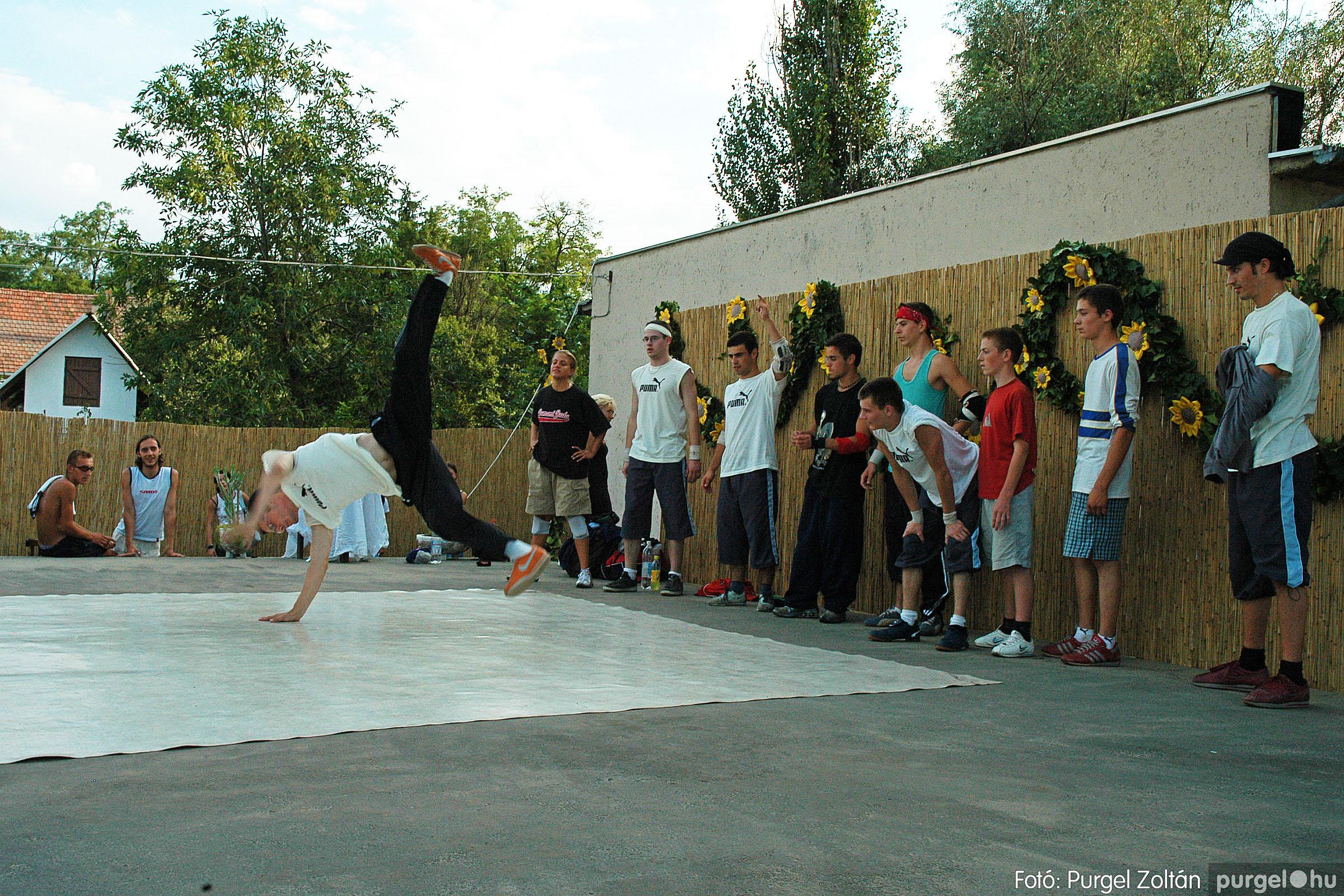 2004.08.21. 173 Szegvári falunapok 2004. 3. nap - Fotó:PURGEL ZOLTÁN© DSC_0190q.jpg