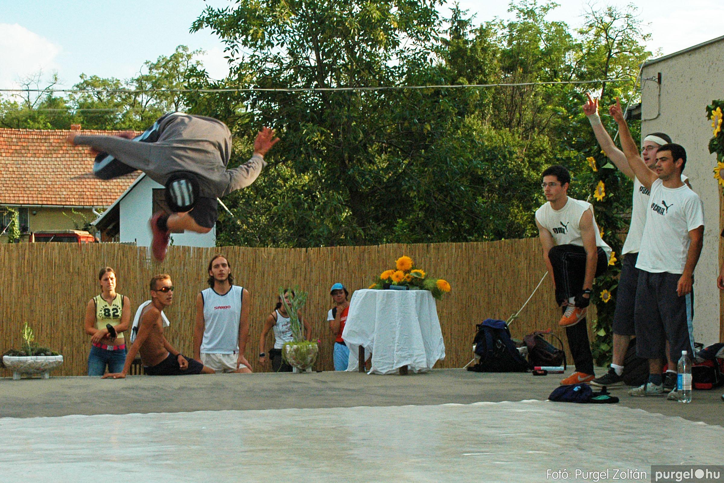 2004.08.21. 156 Szegvári falunapok 2004. 3. nap - Fotó:PURGEL ZOLTÁN© DSC_0169q.jpg