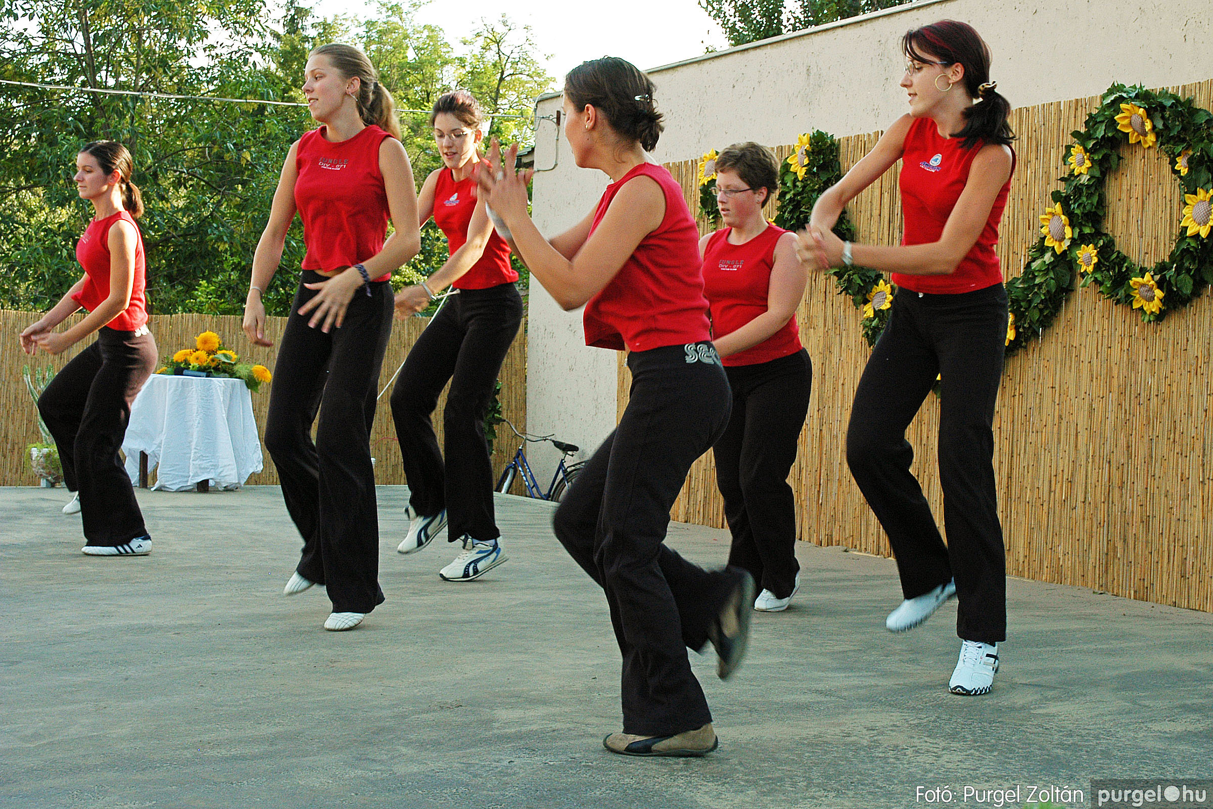 2004.08.21. 145 Szegvári falunapok 2004. 3. nap - Fotó:PURGEL ZOLTÁN© DSC_0155q.jpg