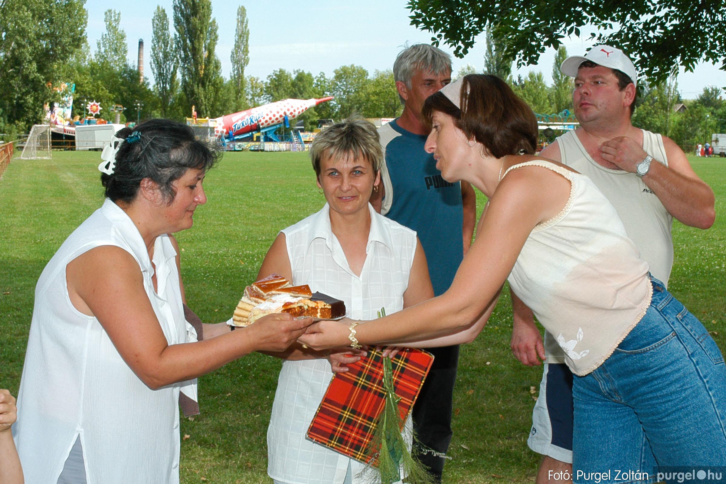 2004.08.21. 124 Szegvári falunapok 2004. 3. nap - Fotó:PURGEL ZOLTÁN© DSC_0134q.jpg