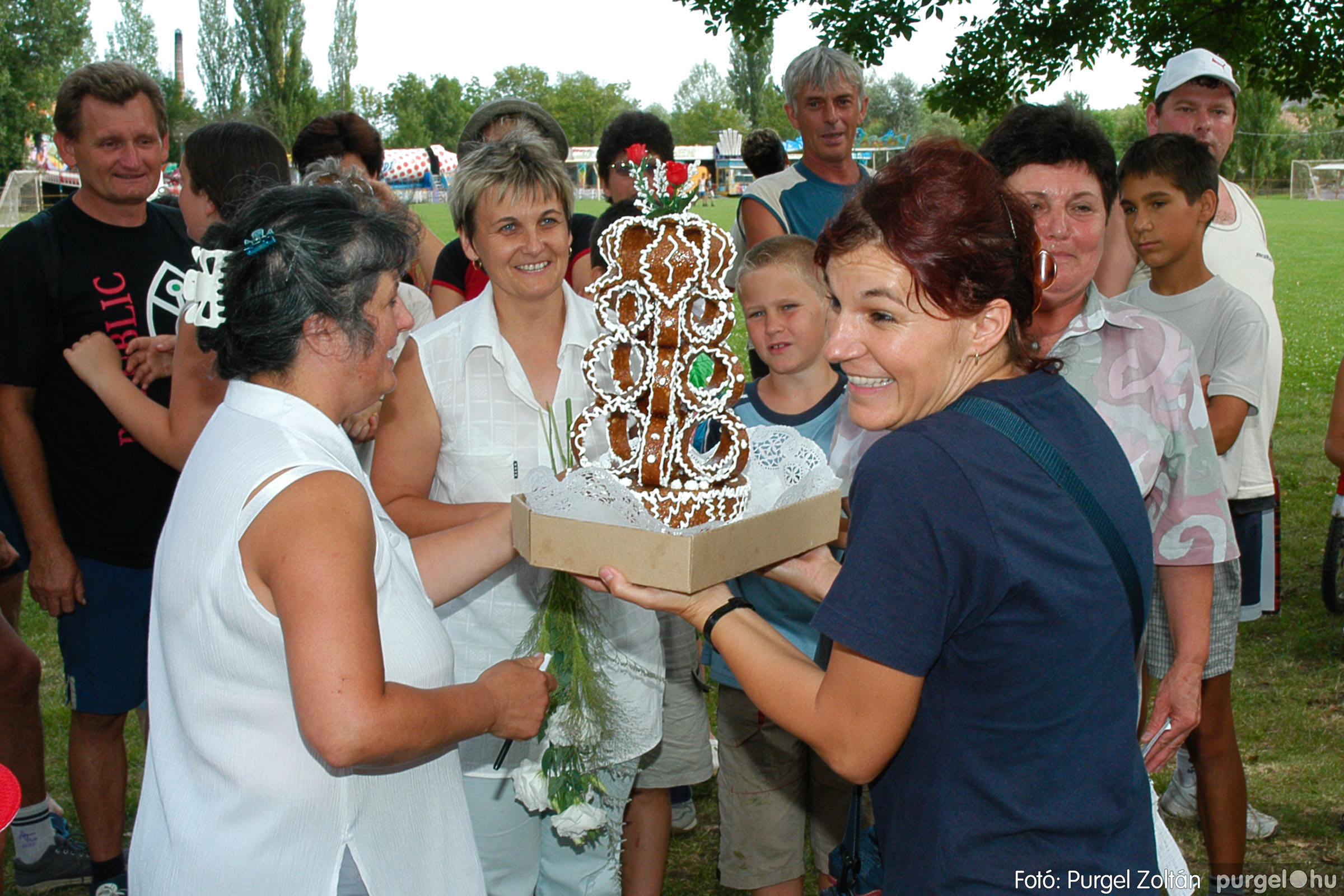 2004.08.21. 106 Szegvári falunapok 2004. 3. nap - Fotó:PURGEL ZOLTÁN© DSC_0116q.jpg
