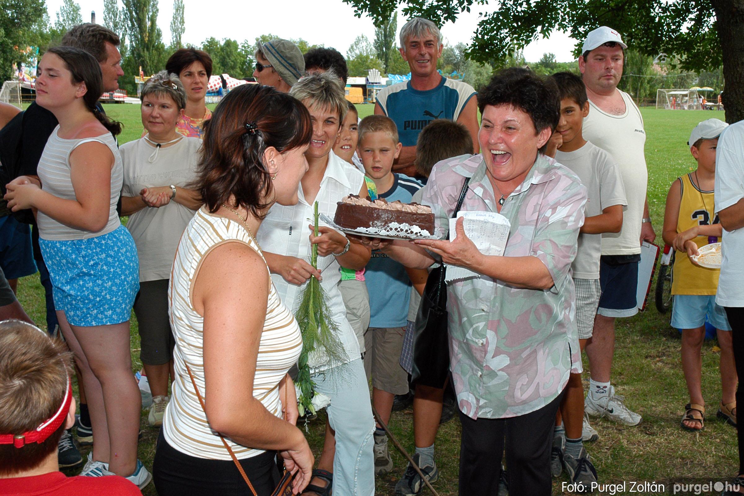 2004.08.21. 099 Szegvári falunapok 2004. 3. nap - Fotó:PURGEL ZOLTÁN© DSC_0106q.jpg