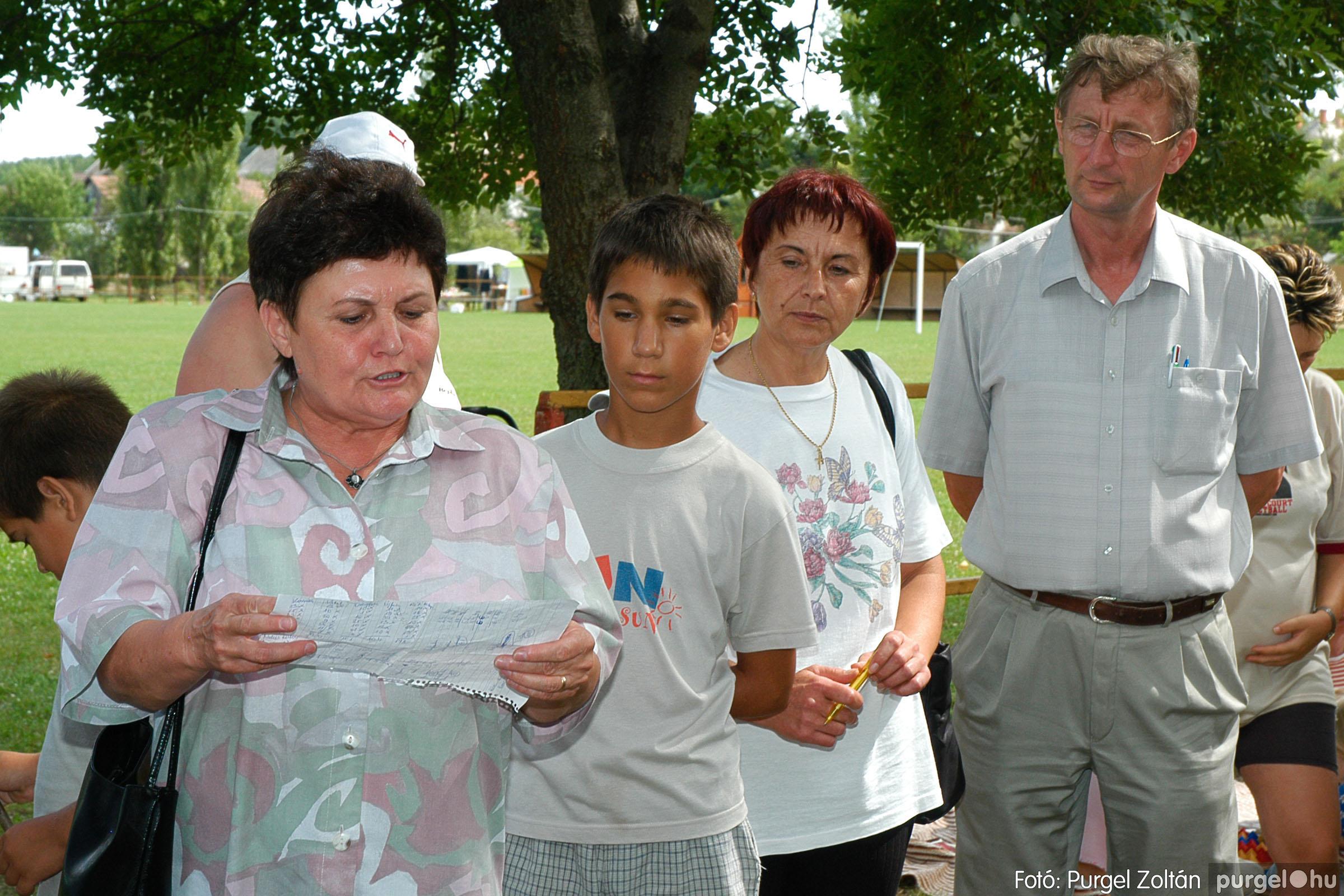 2004.08.21. 096 Szegvári falunapok 2004. 3. nap - Fotó:PURGEL ZOLTÁN© DSC_0102q.jpg