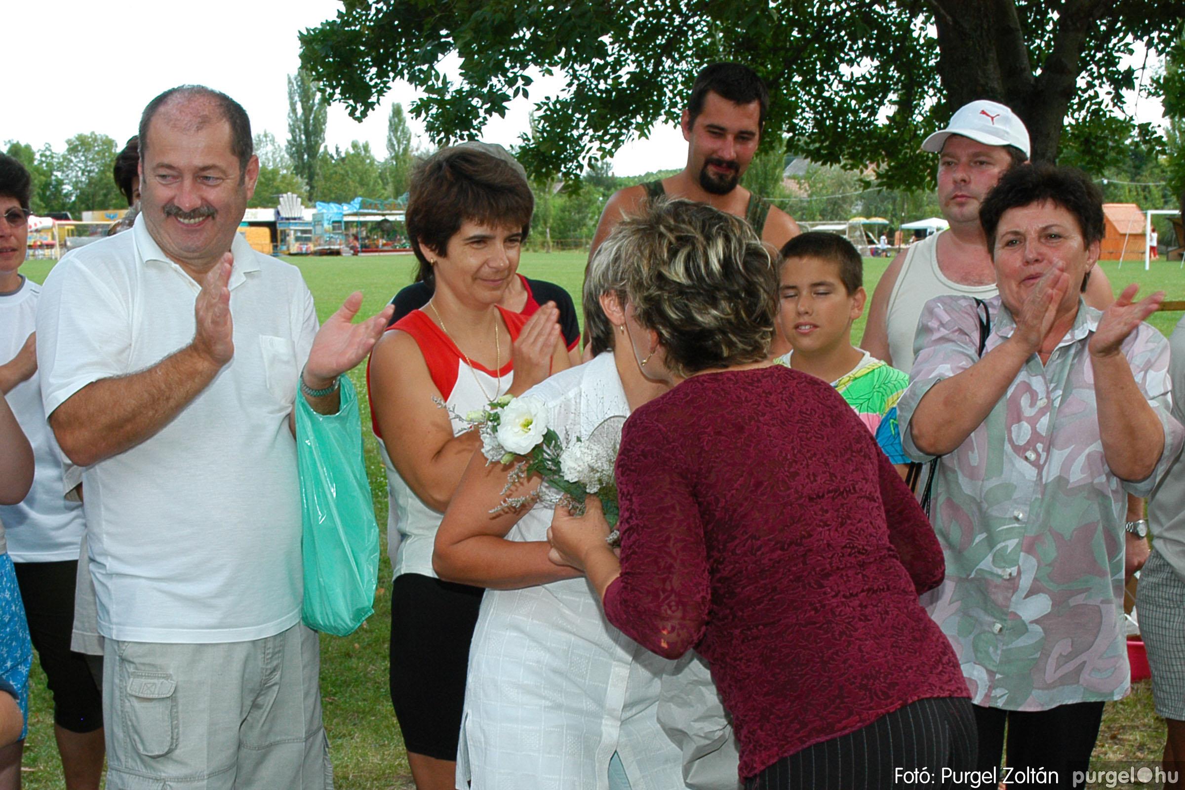 2004.08.21. 092 Szegvári falunapok 2004. 3. nap - Fotó:PURGEL ZOLTÁN© DSC_0098q.jpg