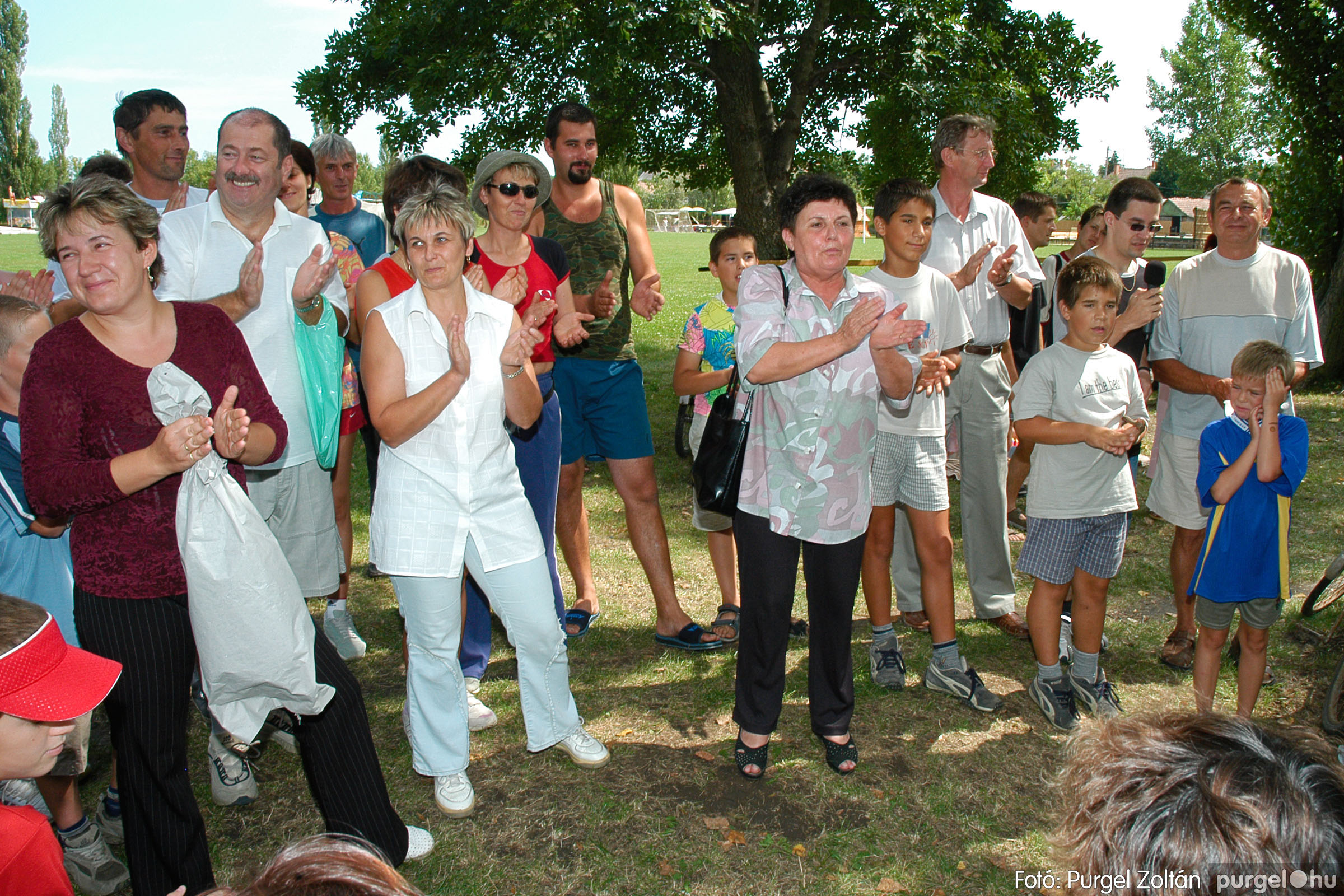 2004.08.21. 082 Szegvári falunapok 2004. 3. nap - Fotó:PURGEL ZOLTÁN© DSC_0087q.jpg