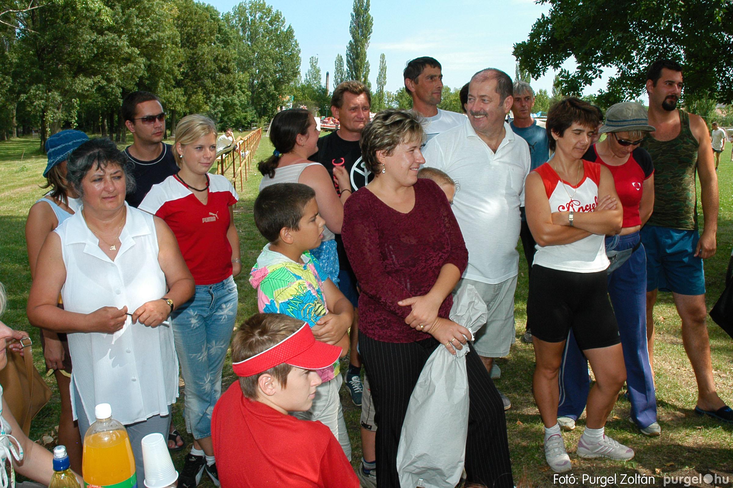 2004.08.21. 081 Szegvári falunapok 2004. 3. nap - Fotó:PURGEL ZOLTÁN© DSC_0086q.jpg