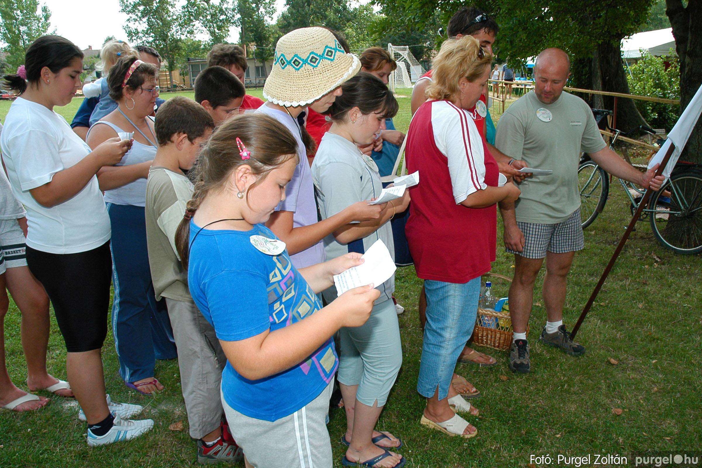 2004.08.21. 074 Szegvári falunapok 2004. 3. nap - Fotó:PURGEL ZOLTÁN© DSC_0078q.jpg