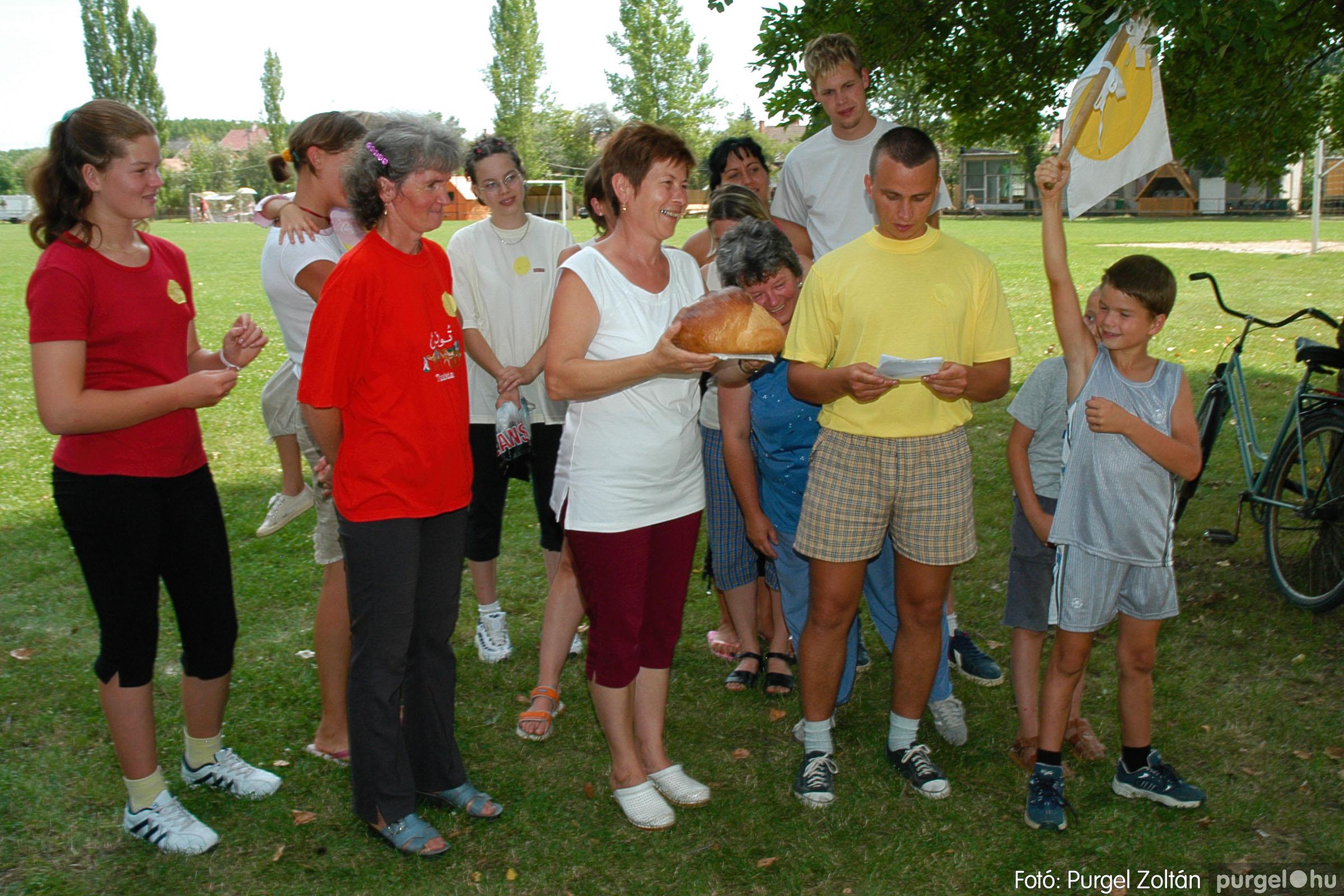2004.08.21. 067 Szegvári falunapok 2004. 3. nap - Fotó:PURGEL ZOLTÁN© DSC_0071q.jpg