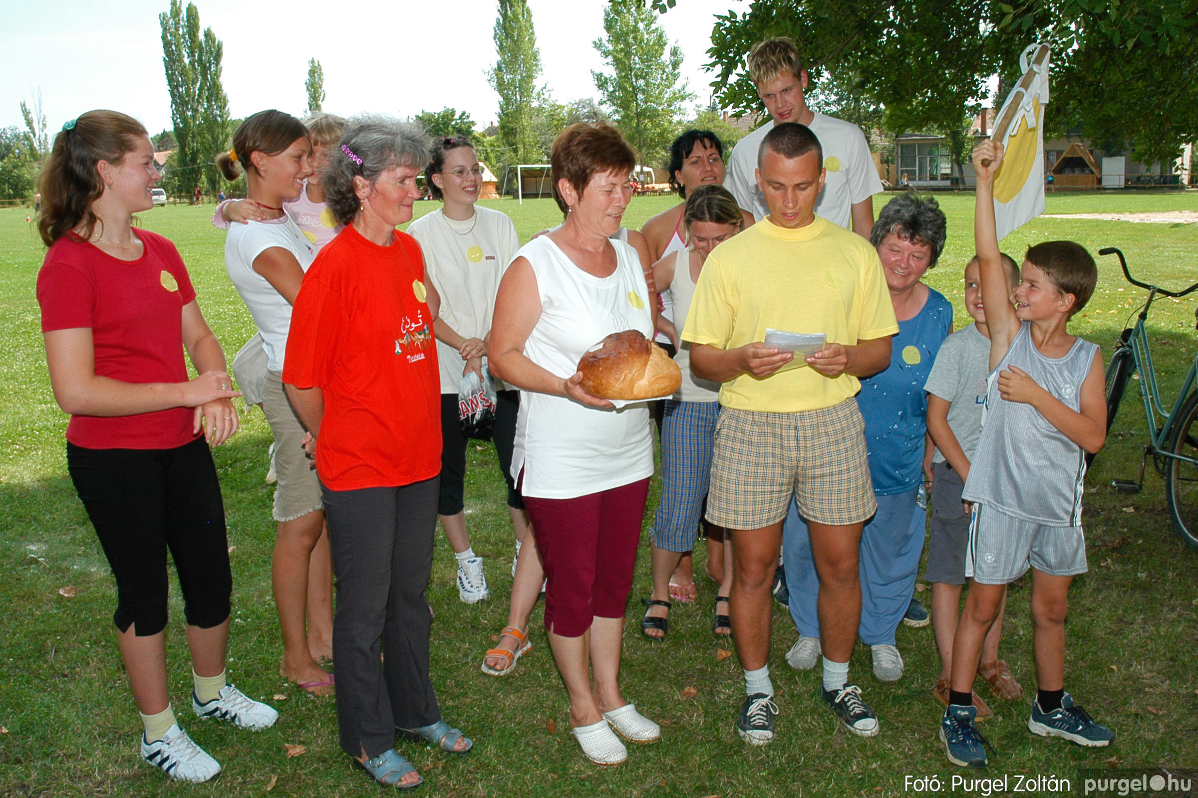 2004.08.21. 066 Szegvári falunapok 2004. 3. nap - Fotó:PURGEL ZOLTÁN© DSC_0070q.jpg