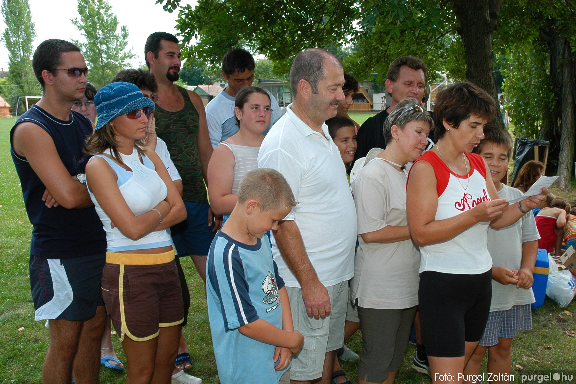 2004.08.21. 065 Szegvári falunapok 2004. 3. nap - Fotó:PURGEL ZOLTÁN© DSC_0069q.jpg