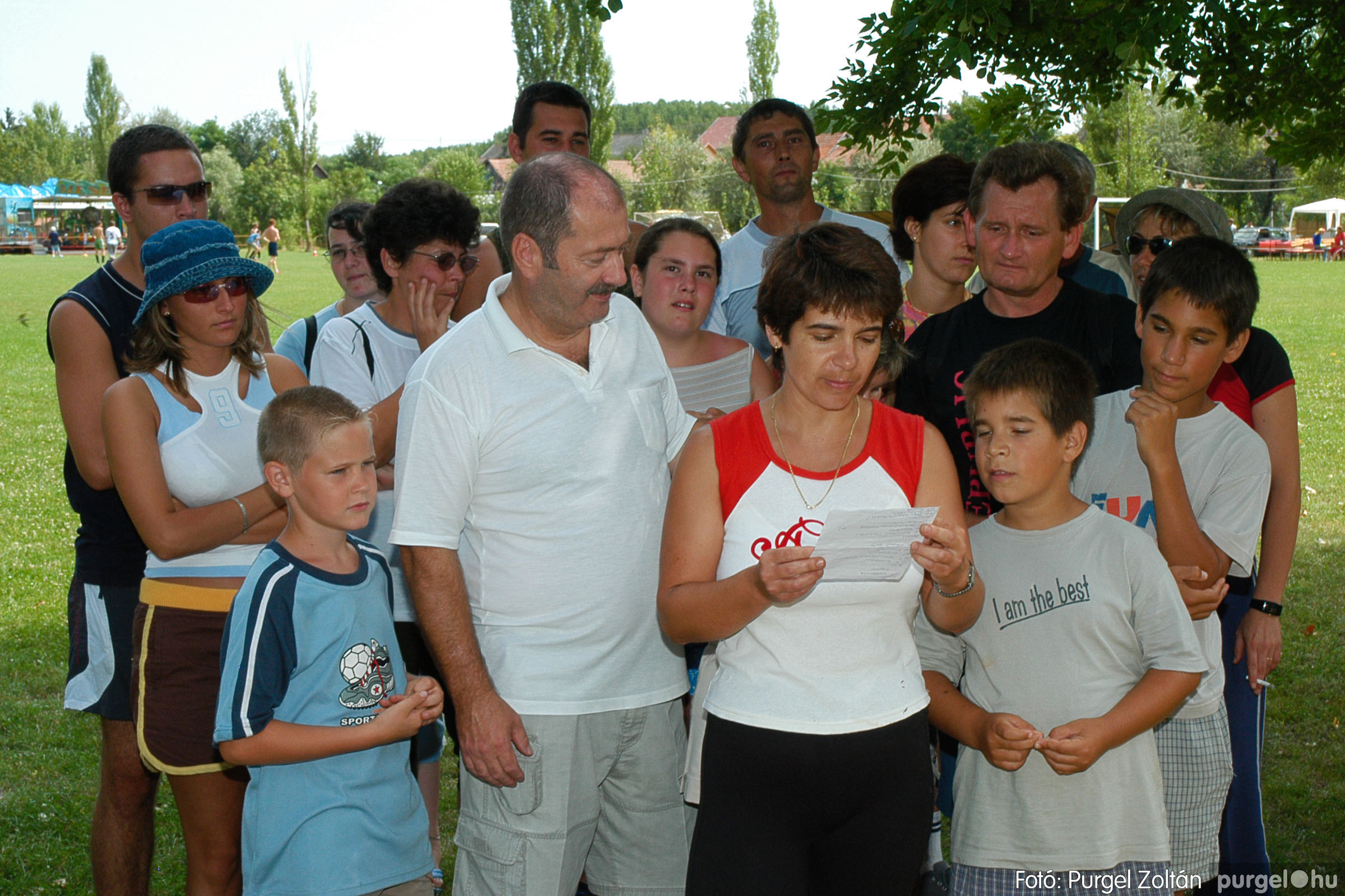 2004.08.21. 064 Szegvári falunapok 2004. 3. nap - Fotó:PURGEL ZOLTÁN© DSC_0068q.jpg