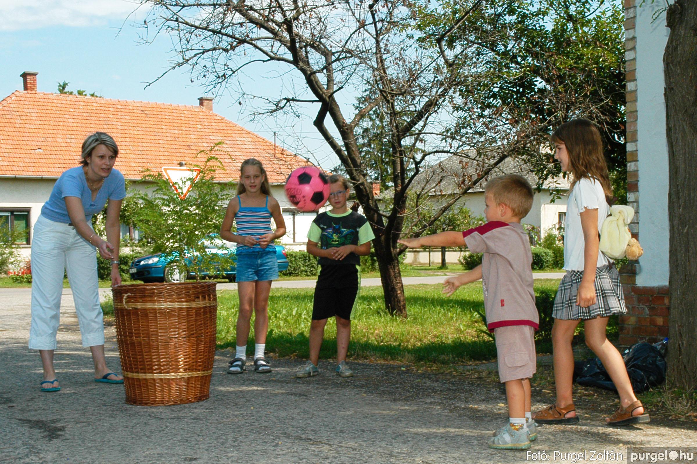 2004.08.21. 036 Szegvári falunapok 2004. 3. nap - Fotó:PURGEL ZOLTÁN© DSC_0039q.jpg