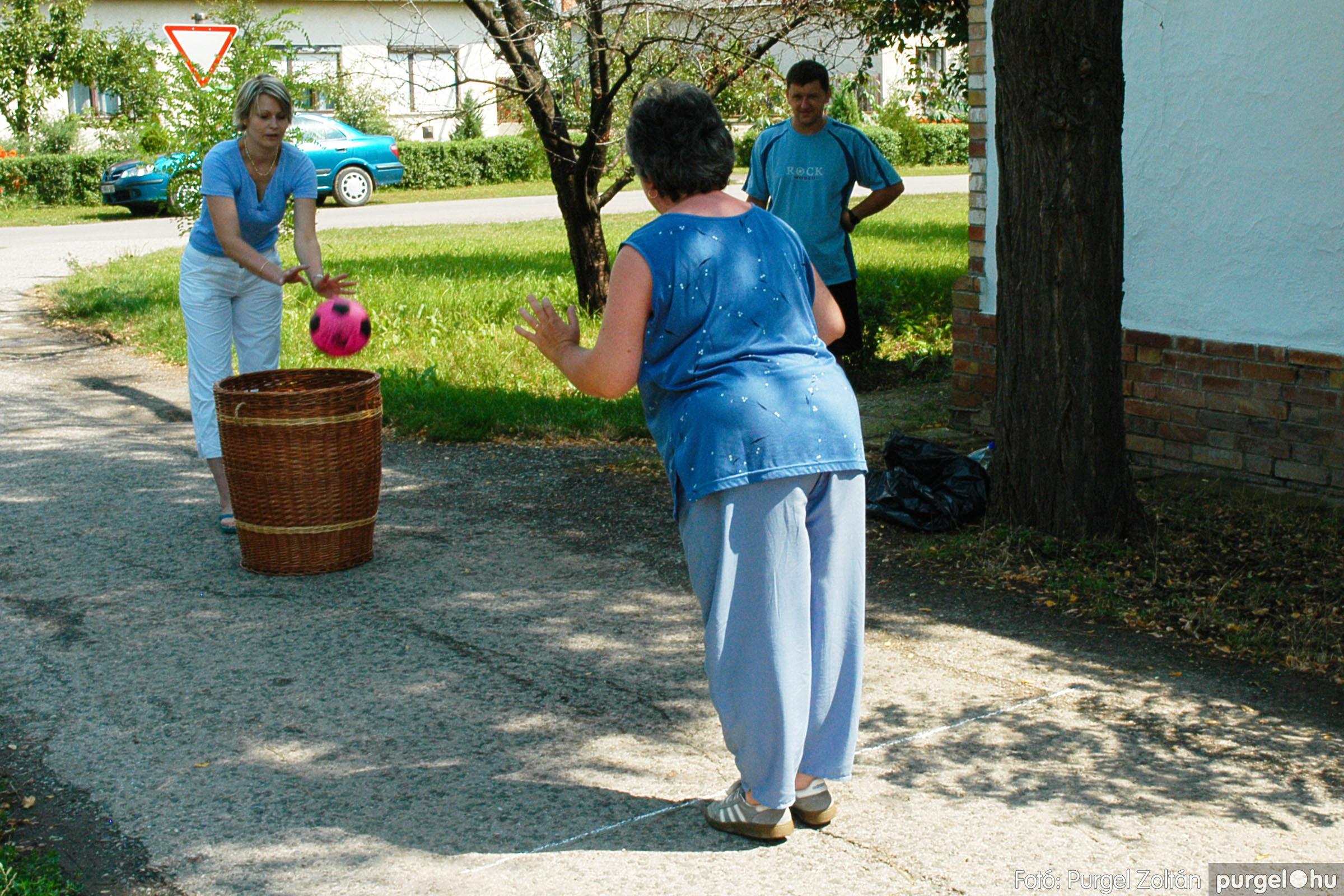2004.08.21. 031 Szegvári falunapok 2004. 3. nap - Fotó:PURGEL ZOLTÁN© DSC_0034q.jpg