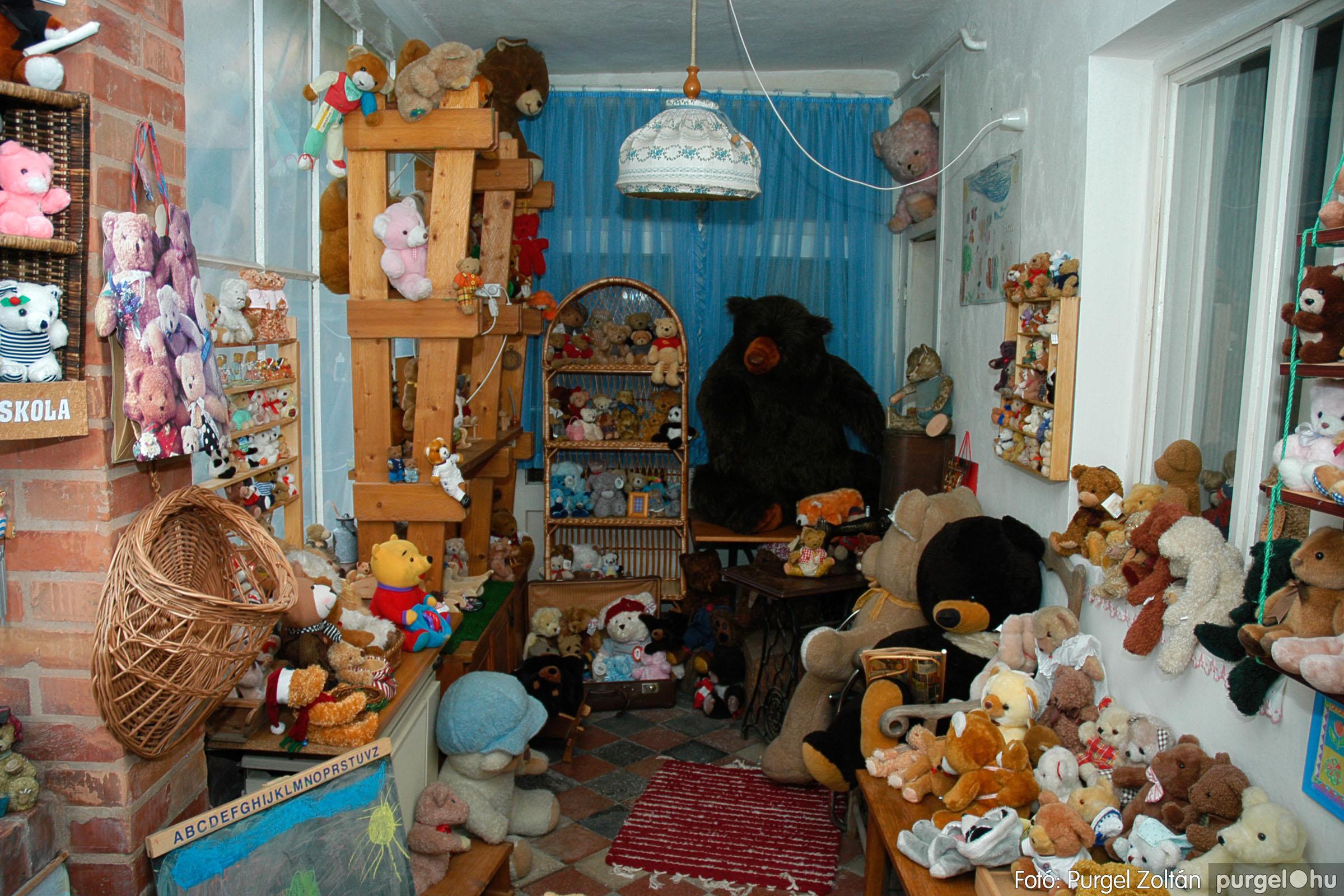 2004.08.21. 020 Szegvári falunapok 2004. 3. nap - Fotó:PURGEL ZOLTÁN© DSC_0021q.jpg