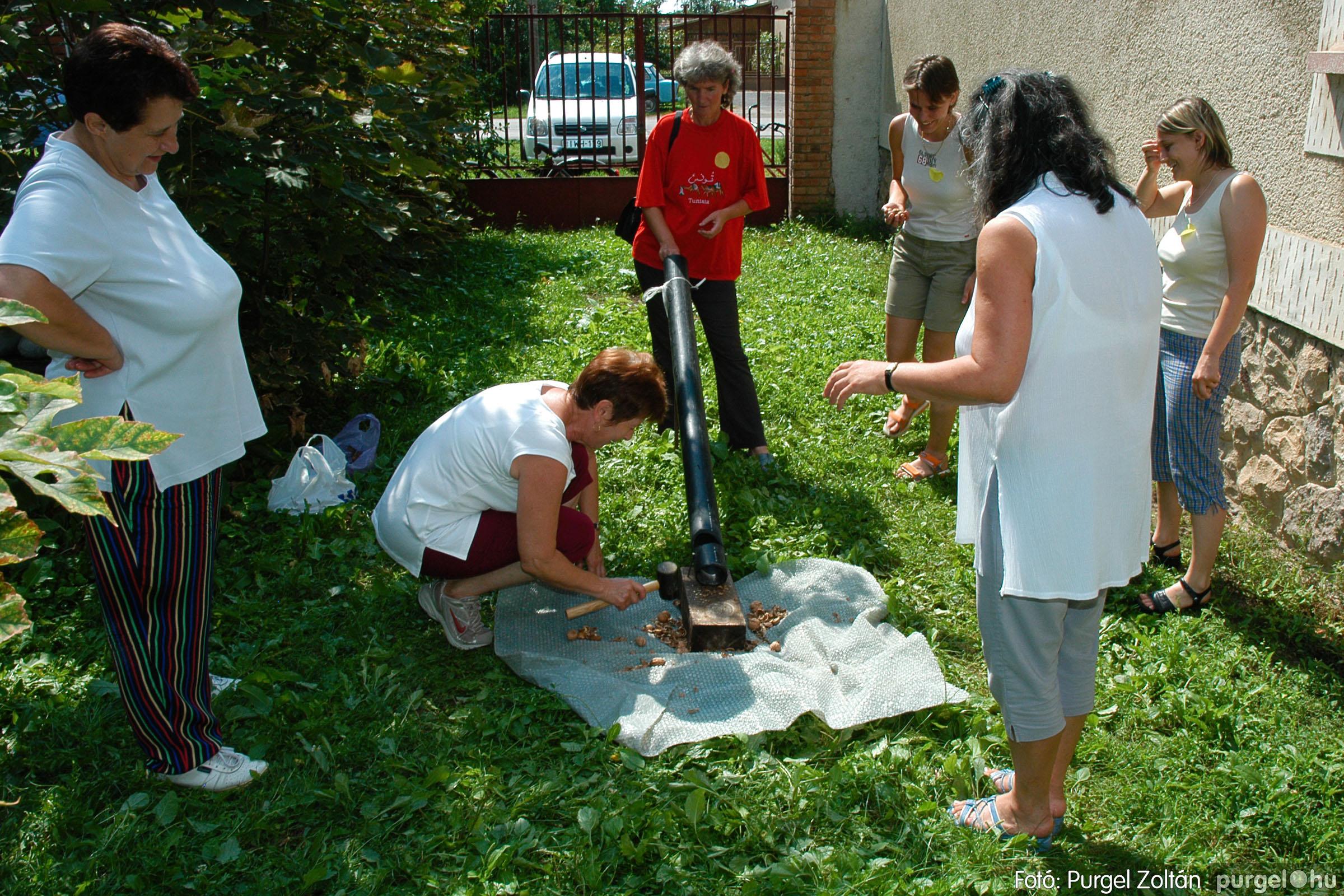 2004.08.21. 019 Szegvári falunapok 2004. 3. nap - Fotó:PURGEL ZOLTÁN© DSC_0020q.jpg