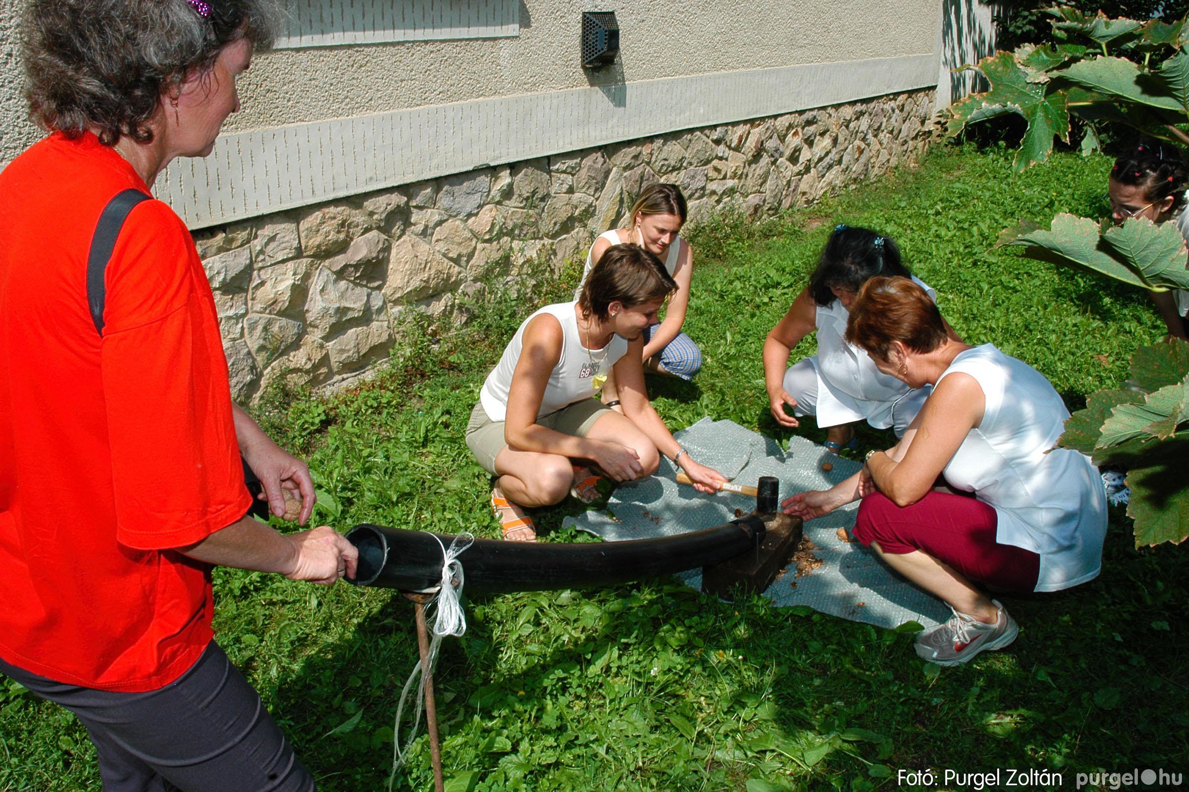 2004.08.21. 017 Szegvári falunapok 2004. 3. nap - Fotó:PURGEL ZOLTÁN© DSC_0017q.jpg