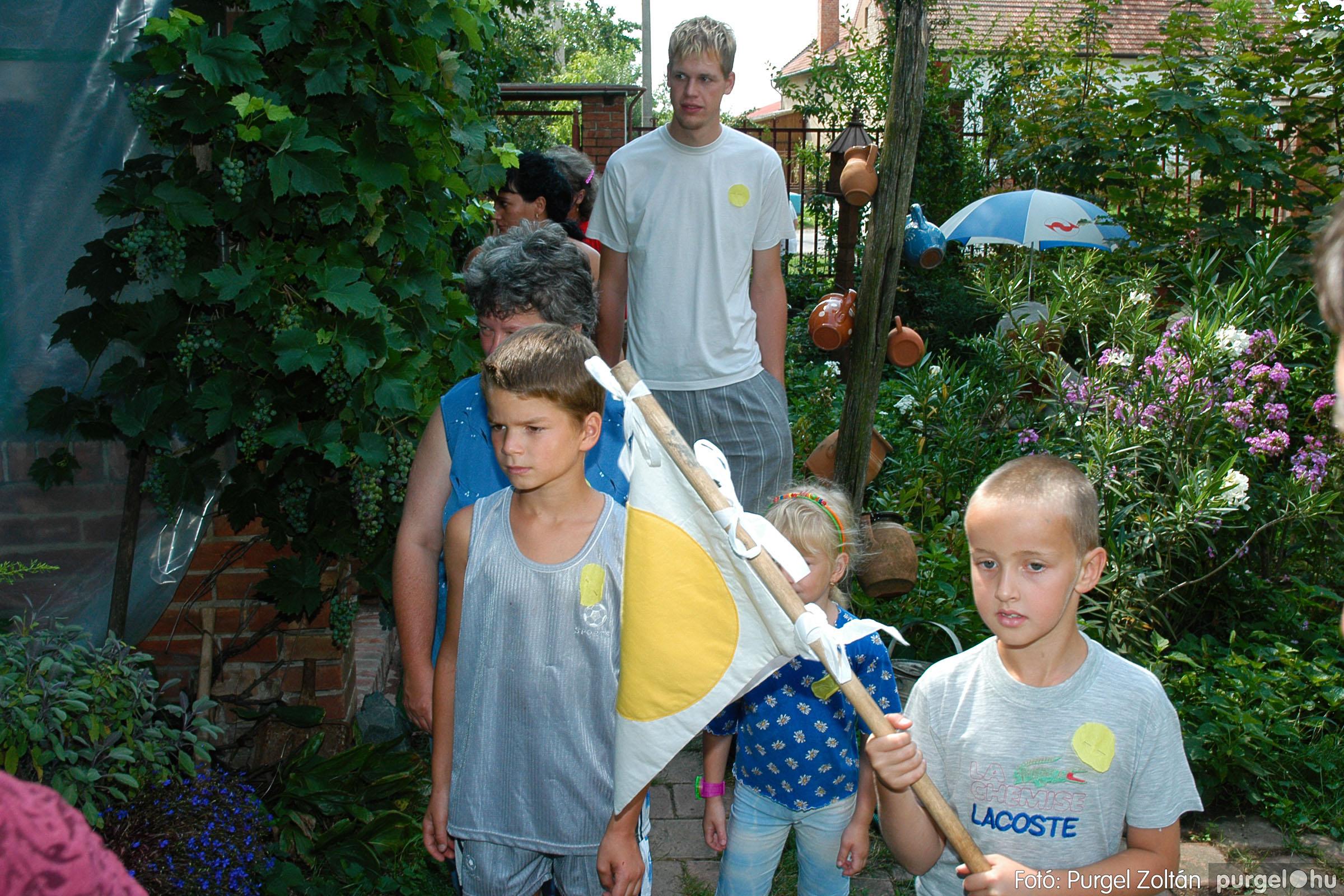 2004.08.21. 014 Szegvári falunapok 2004. 3. nap - Fotó:PURGEL ZOLTÁN© DSC_0014q.jpg