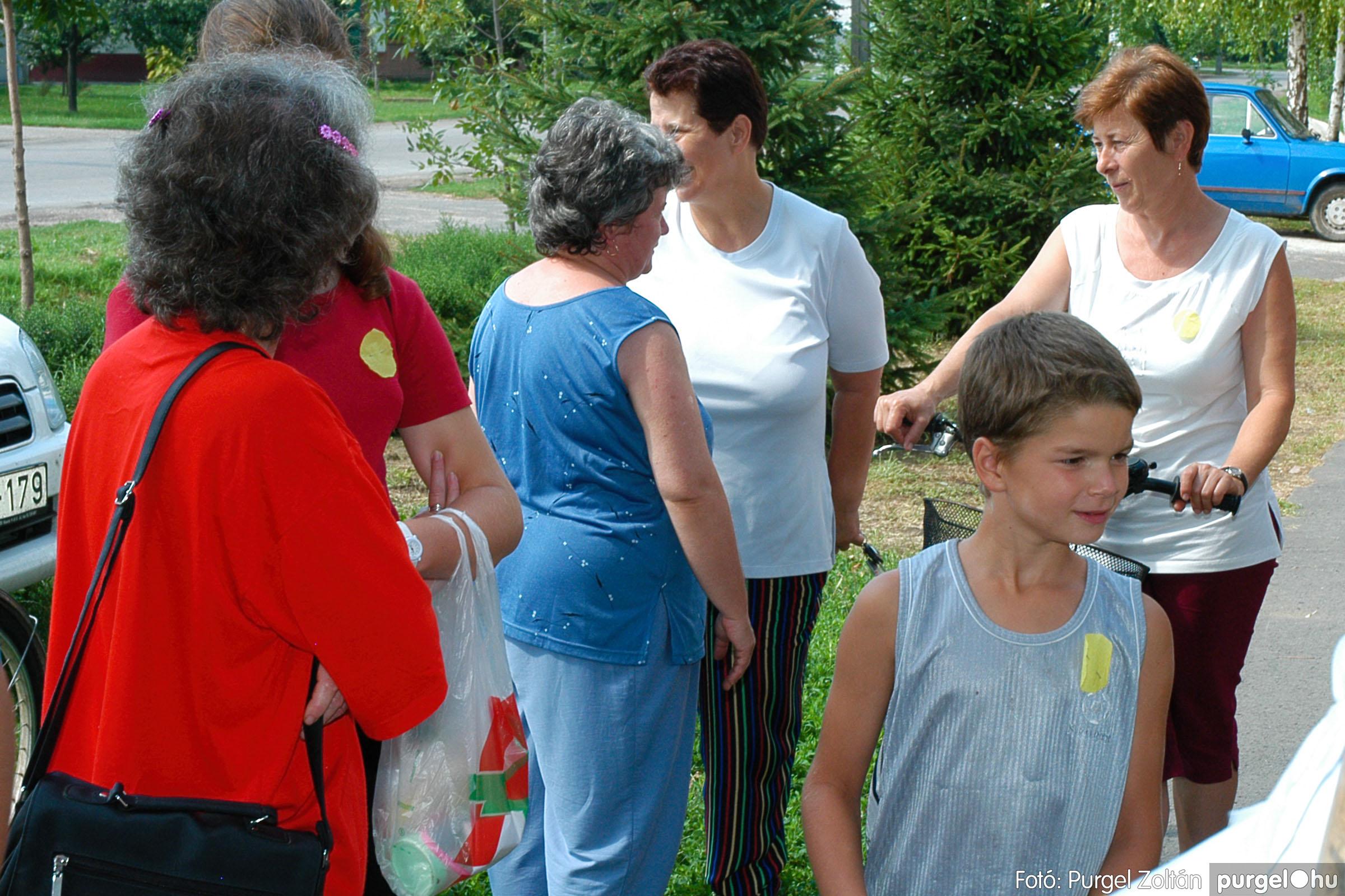 2004.08.21. 013 Szegvári falunapok 2004. 3. nap - Fotó:PURGEL ZOLTÁN© DSC_0013q.jpg