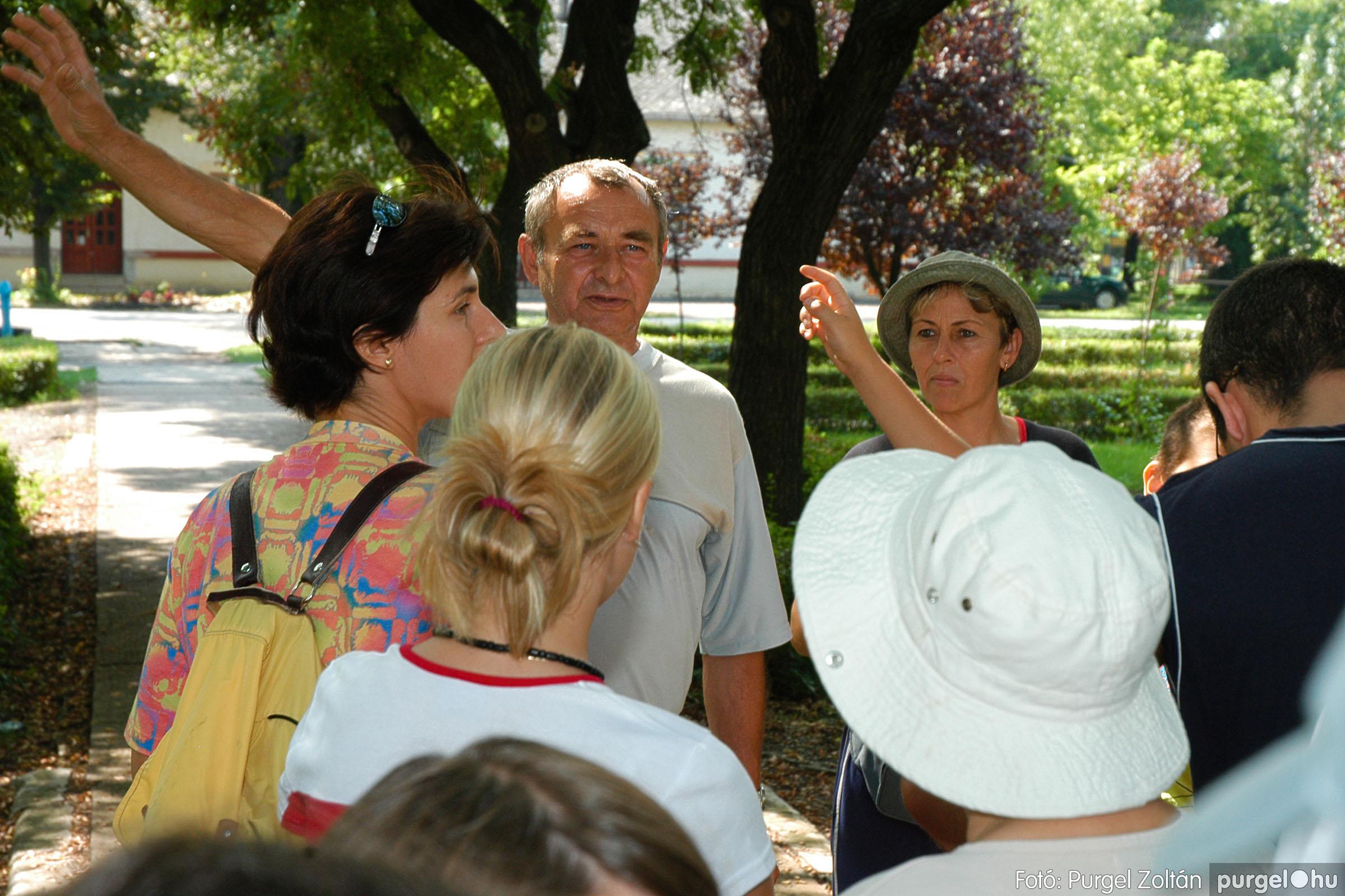 2004.08.21. 007 Szegvári falunapok 2004. 3. nap - Fotó:PURGEL ZOLTÁN© DSC_0007q.jpg