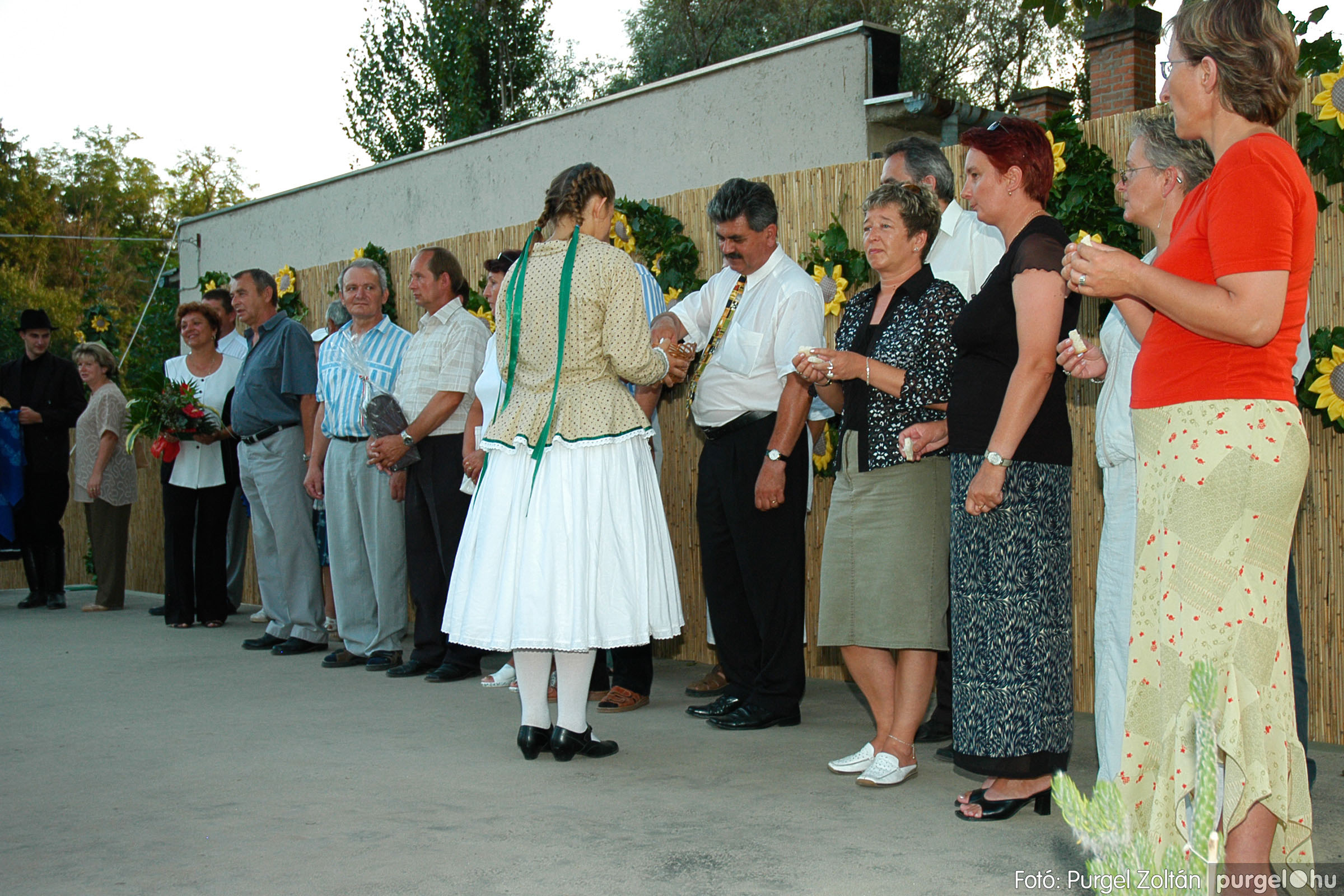 2004.08.20. 153 Szegvári falunapok 2004. 2. nap - Fotó:PURGEL ZOLTÁN© DSC_0196q.jpg