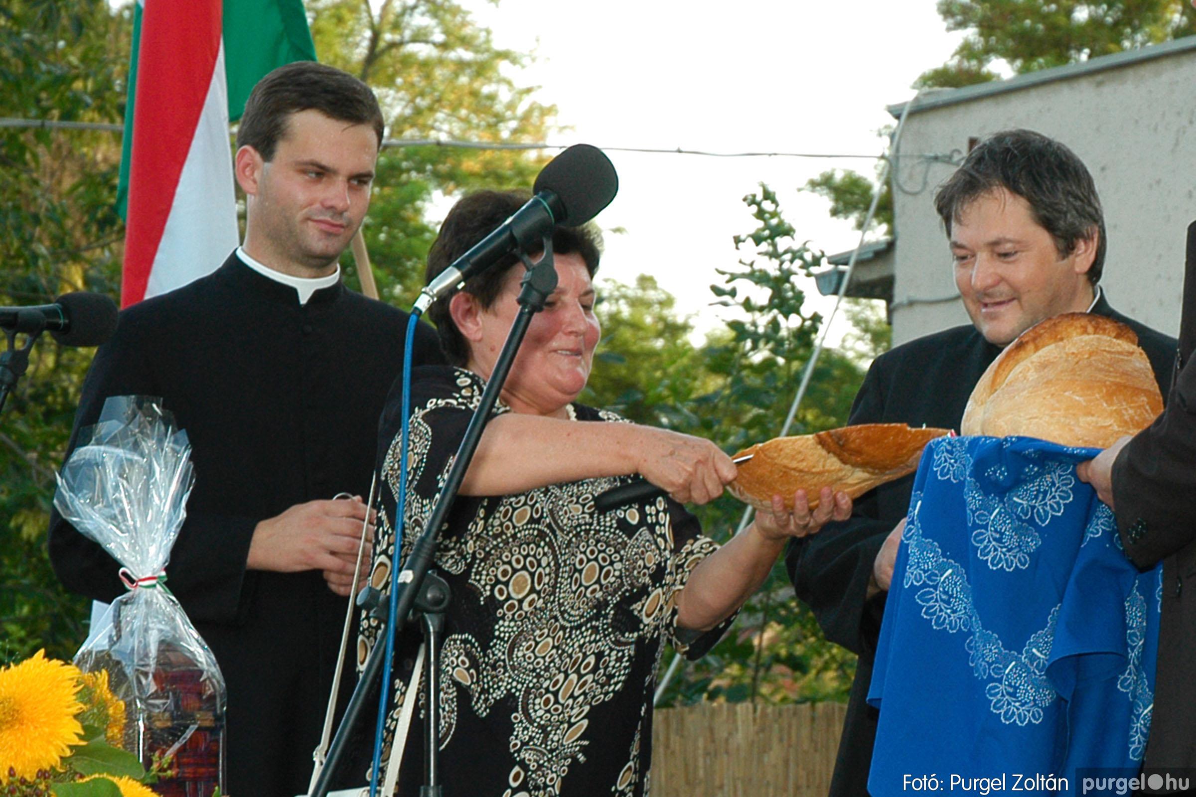 2004.08.20. 117 Szegvári falunapok 2004. 2. nap - Fotó:PURGEL ZOLTÁN© DSC_0145q.jpg