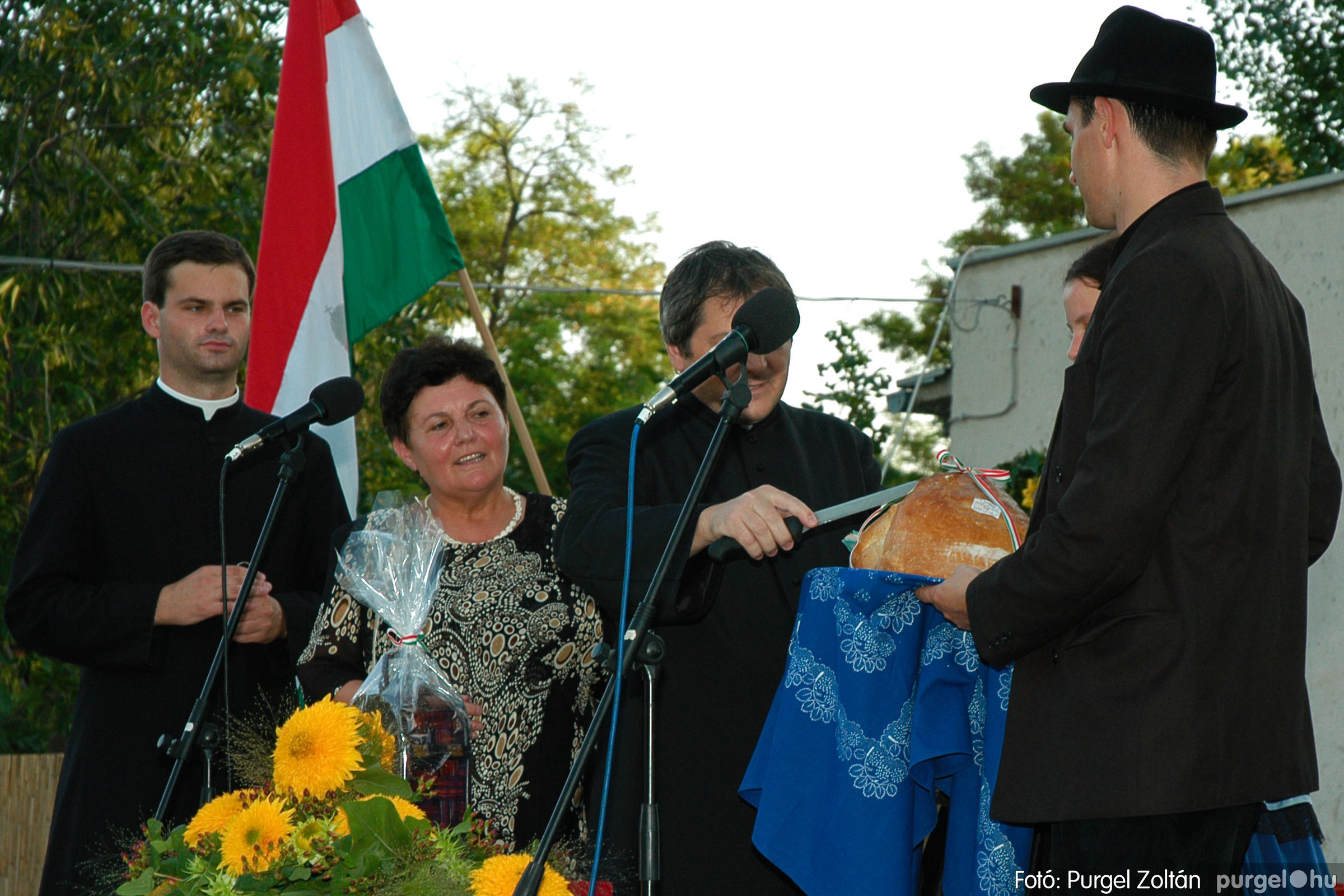 2004.08.20. 116 Szegvári falunapok 2004. 2. nap - Fotó:PURGEL ZOLTÁN© DSC_0142q.jpg