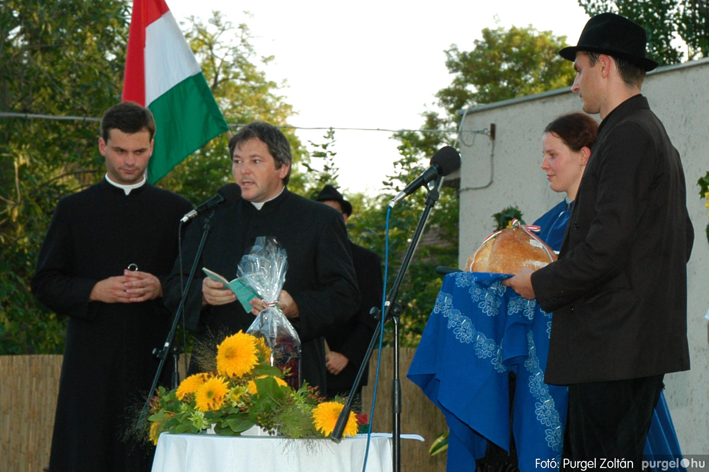 2004.08.20. 113 Szegvári falunapok 2004. 2. nap - Fotó:PURGEL ZOLTÁN© DSC_0138q.jpg