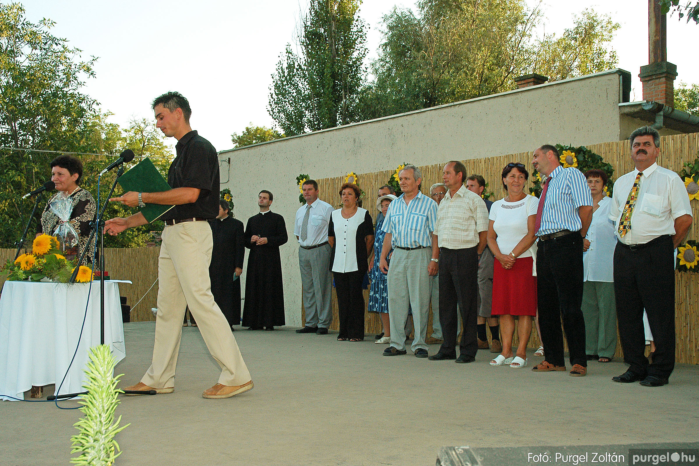 2004.08.20. 109 Szegvári falunapok 2004. 2. nap - Fotó:PURGEL ZOLTÁN© DSC_0131q.jpg