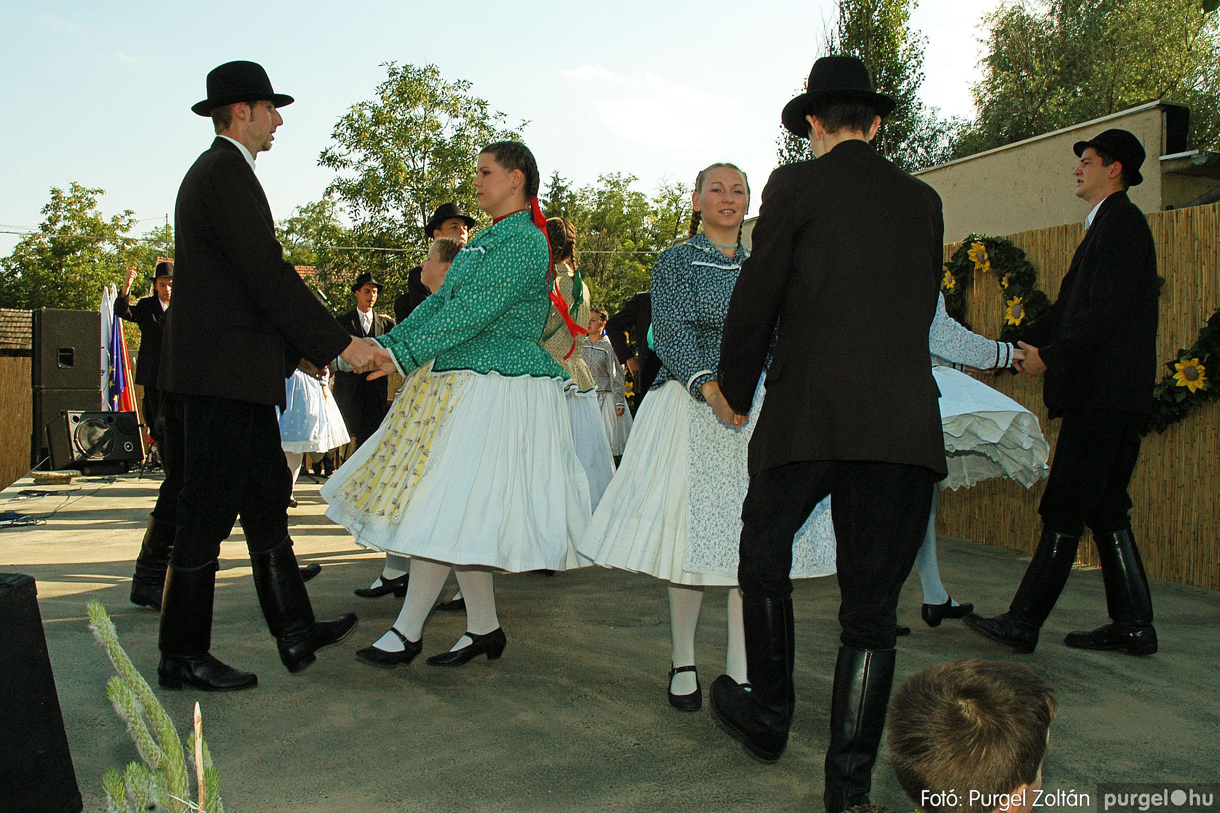 2004.08.20. 049 Szegvári falunapok 2004. 2. nap - Fotó:PURGEL ZOLTÁN© DSC_0064q.jpg