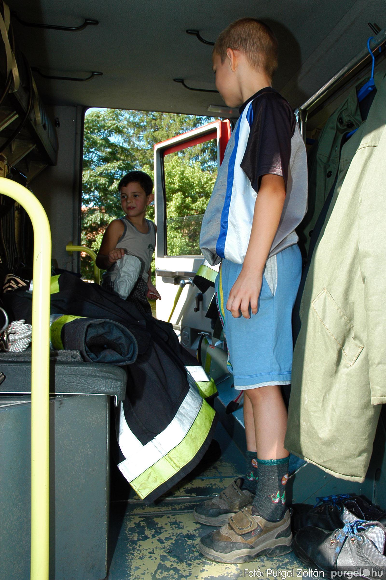 2004.08.20. 025 Szegvári falunapok 2004. 2. nap - Fotó:PURGEL ZOLTÁN© DSC_0037q.jpg