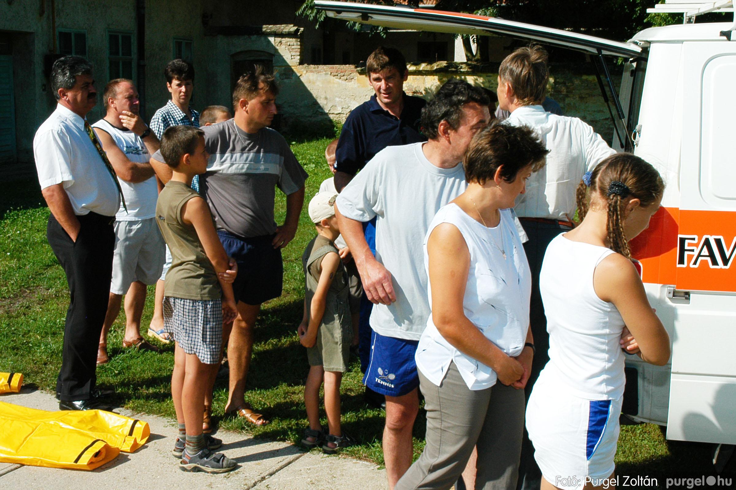 2004.08.20. 023 Szegvári falunapok 2004. 2. nap - Fotó:PURGEL ZOLTÁN© DSC_0035q.jpg