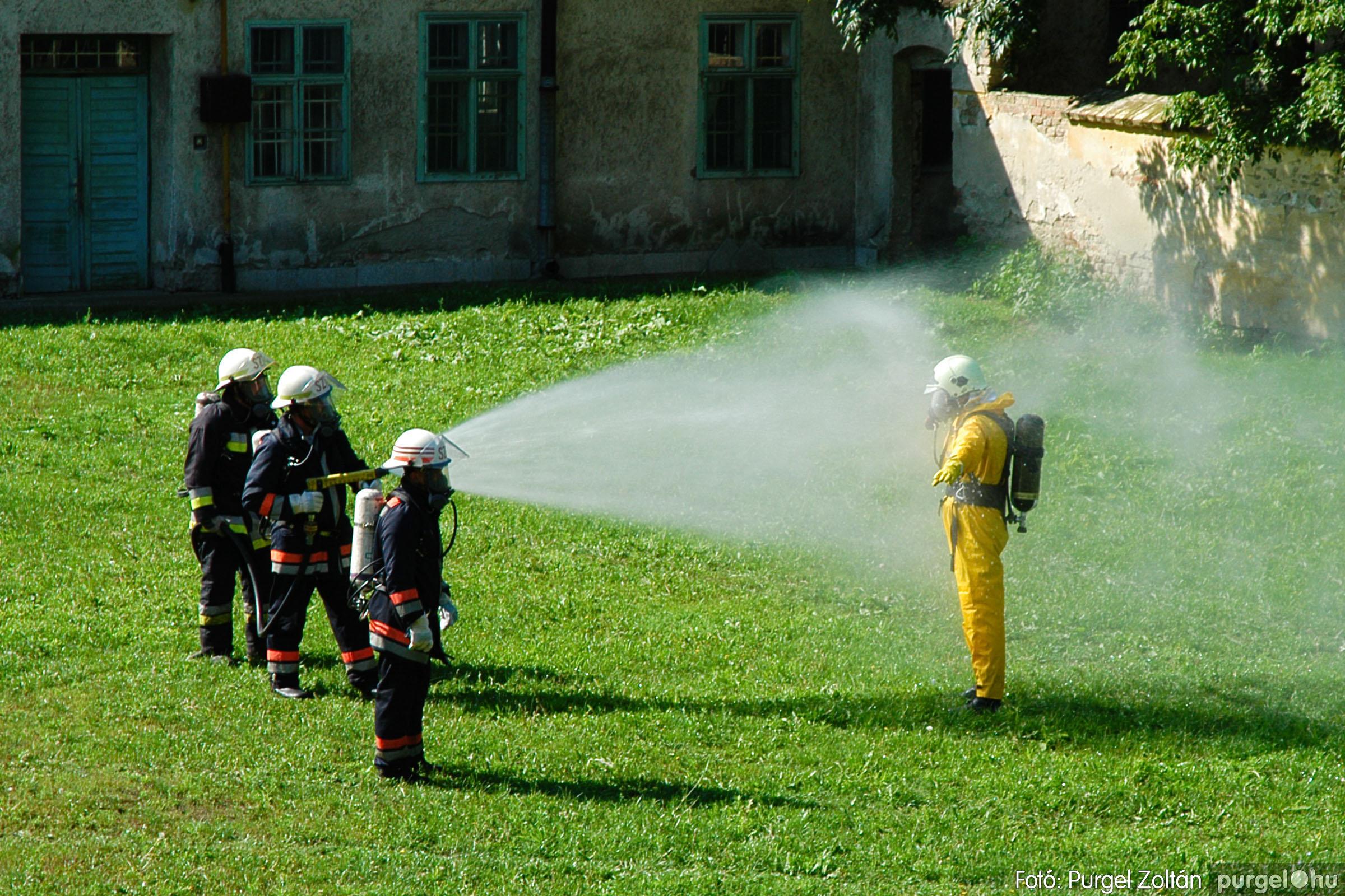 2004.08.20. 014 Szegvári falunapok 2004. 2. nap - Fotó:PURGEL ZOLTÁN© DSC_0024q.jpg