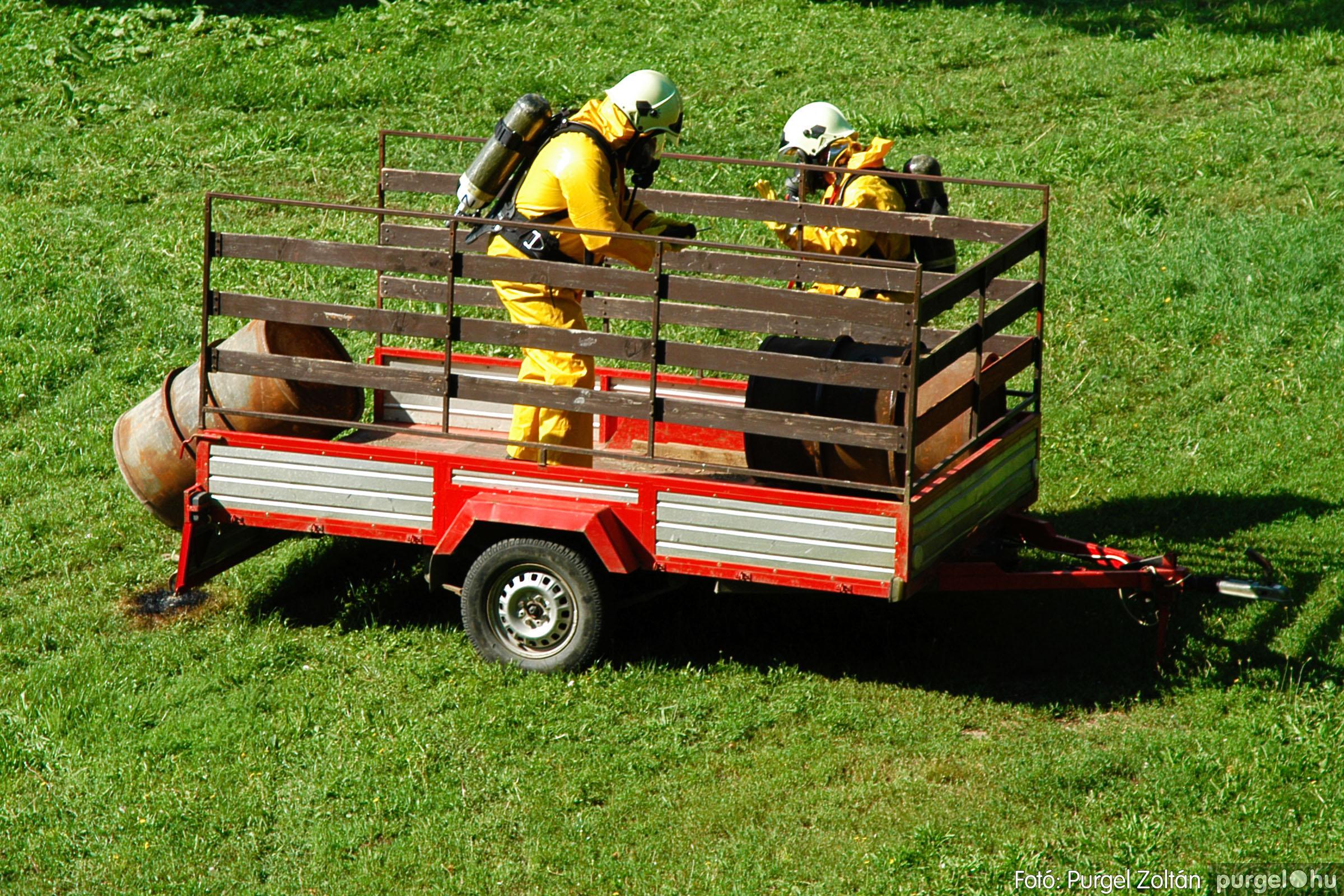 2004.08.20. 011 Szegvári falunapok 2004. 2. nap - Fotó:PURGEL ZOLTÁN© DSC_0018q.jpg