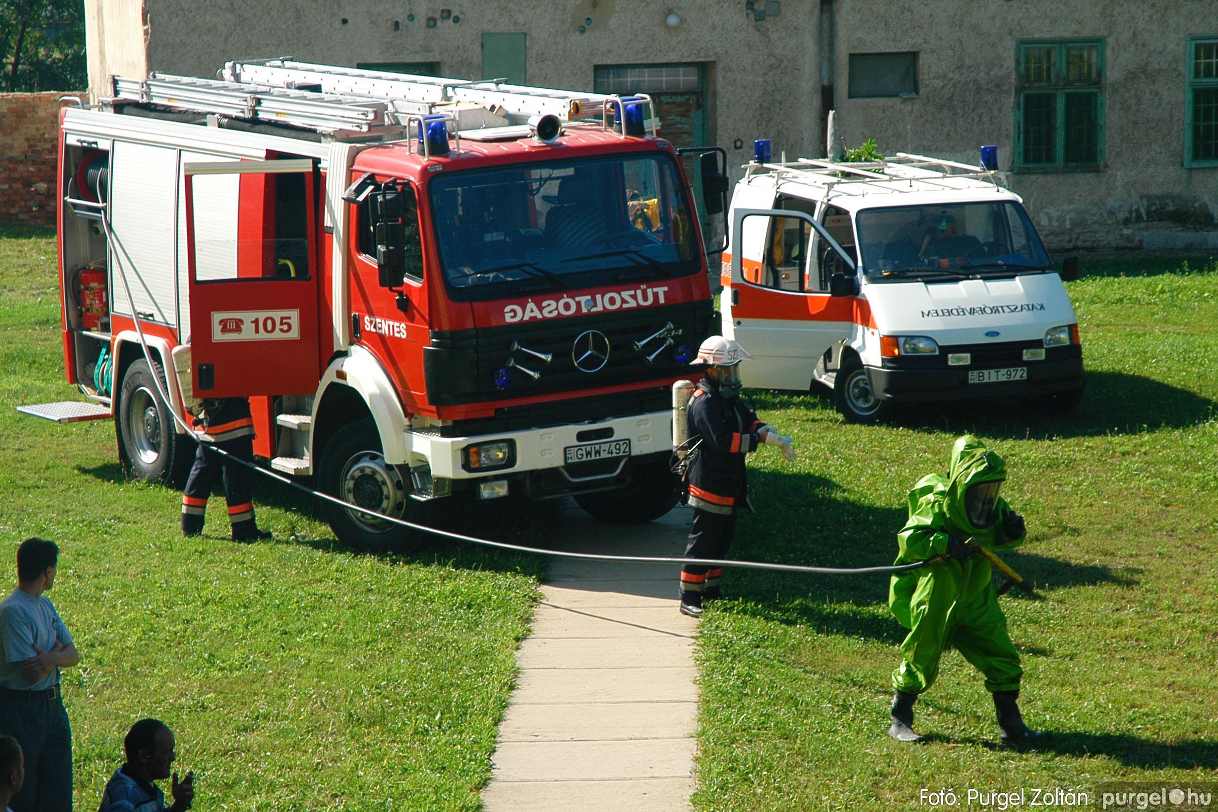 2004.08.20. 009 Szegvári falunapok 2004. 2. nap - Fotó:PURGEL ZOLTÁN© DSC_0015q.jpg