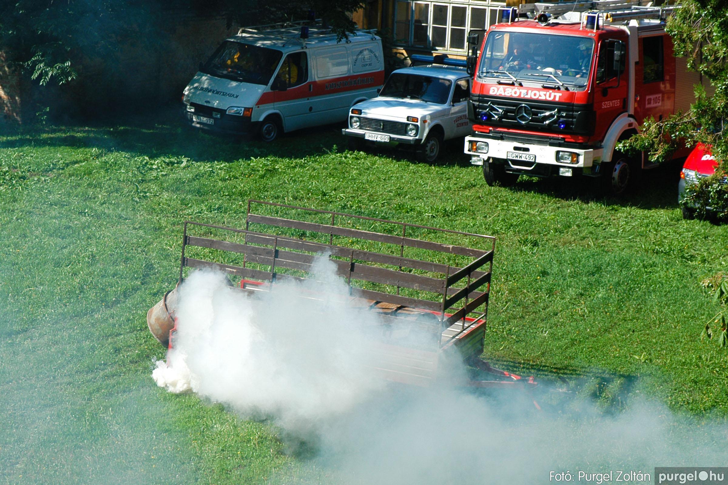 2004.08.20. 003 Szegvári falunapok 2004. 2. nap - Fotó:PURGEL ZOLTÁN© DSC_0008q.jpg