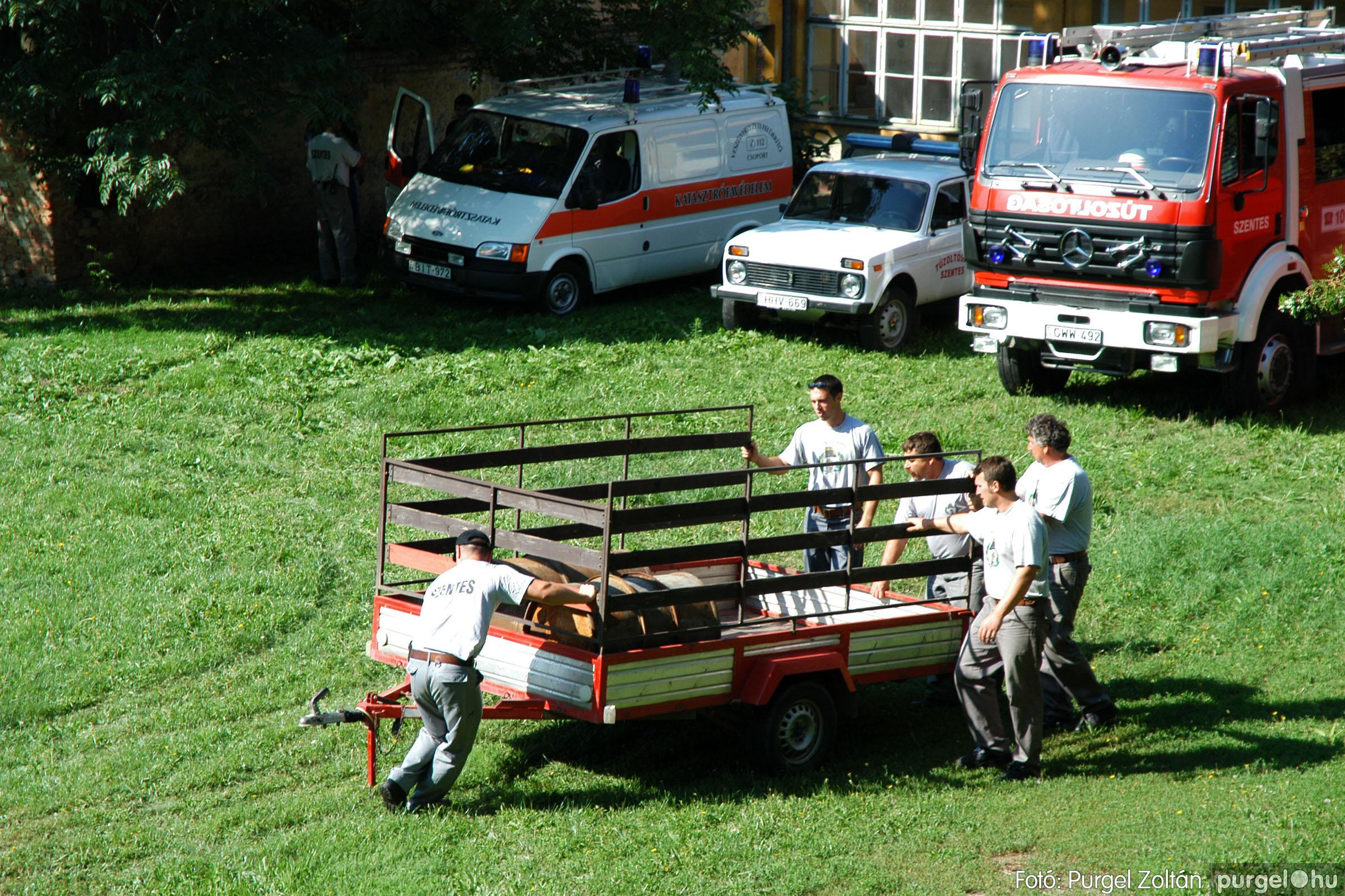 2004.08.20. 001 Szegvári falunapok 2004. 2. nap - Fotó:PURGEL ZOLTÁN© DSC_0002q.jpg