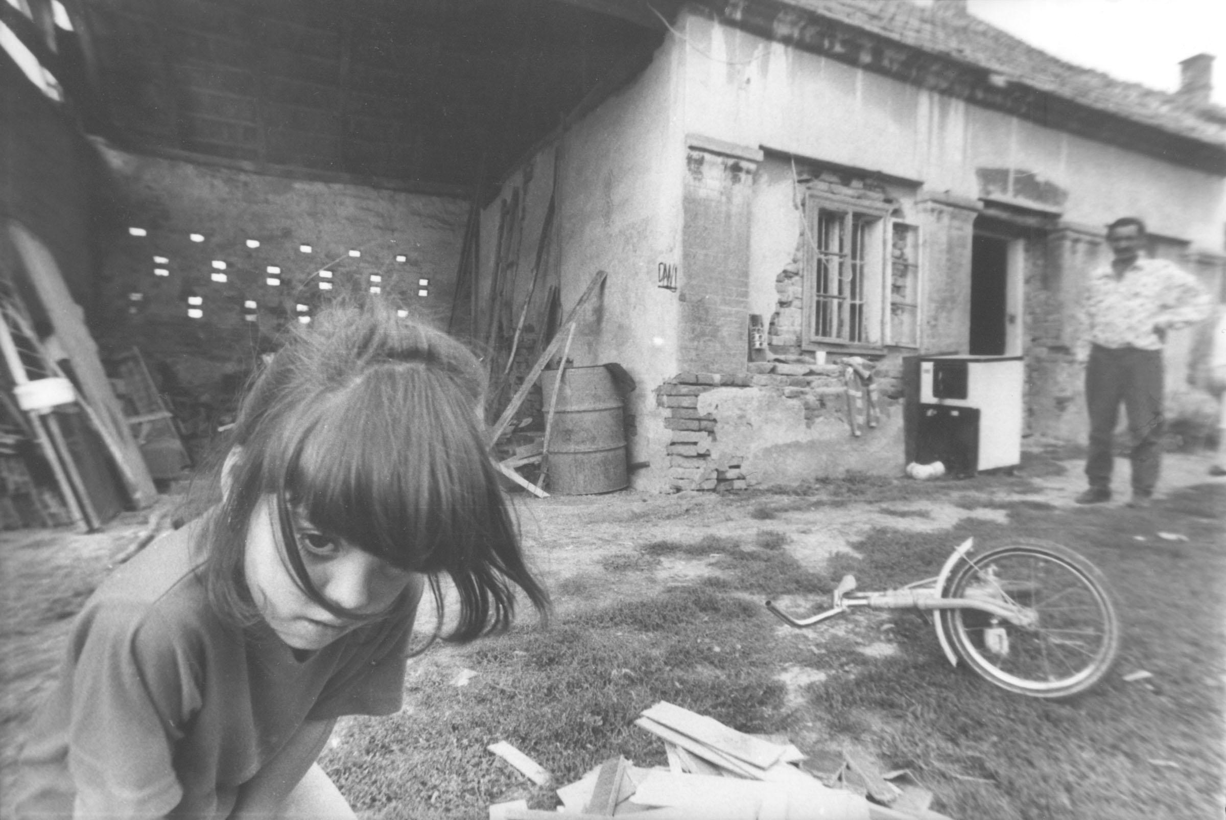 2004.09.18. Hétköznapok fotópályázat - Wéber Krisztina - Orsóséknál.jpg