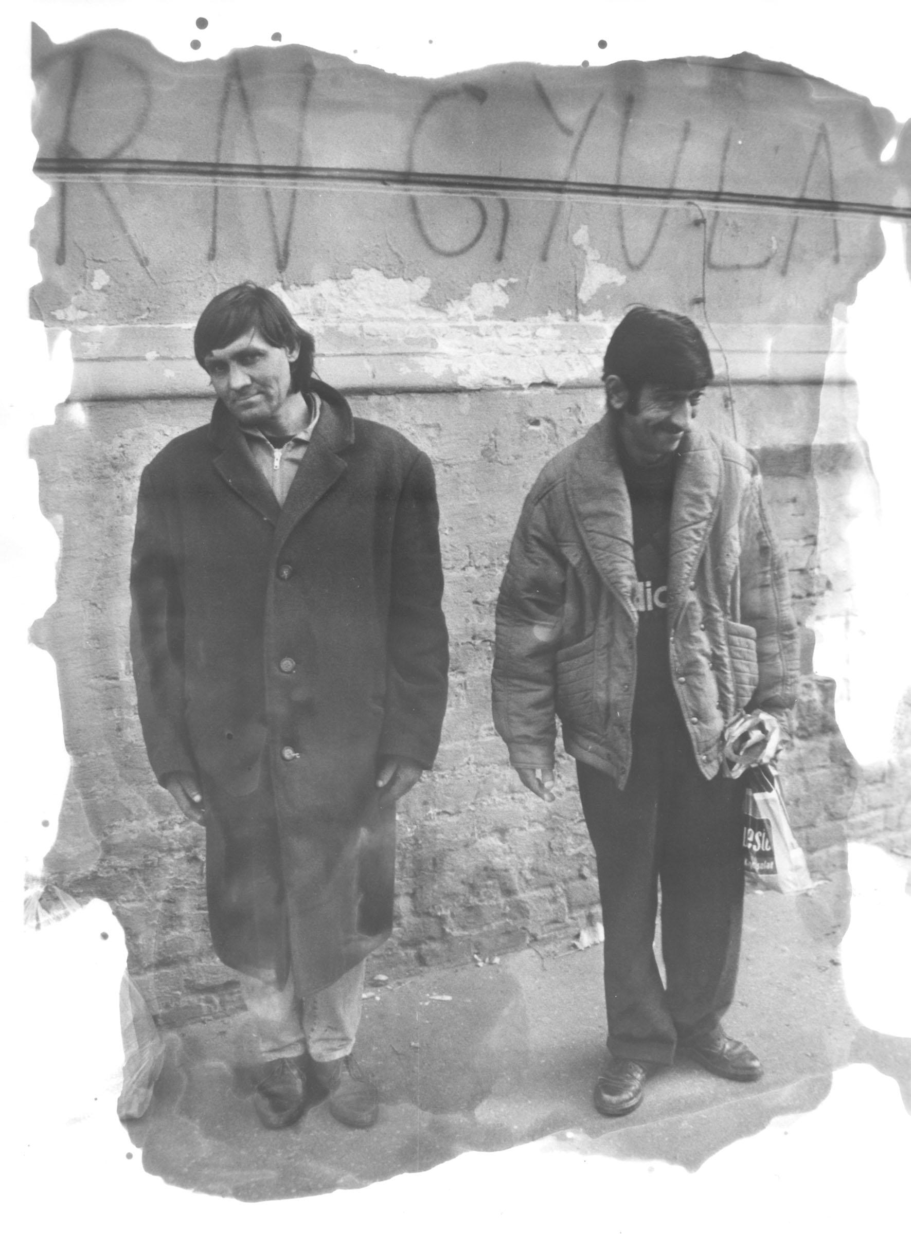 2004.09.18. Hétköznapok fotópályázat - Sebők Szilvia - Az utca embere.jpg