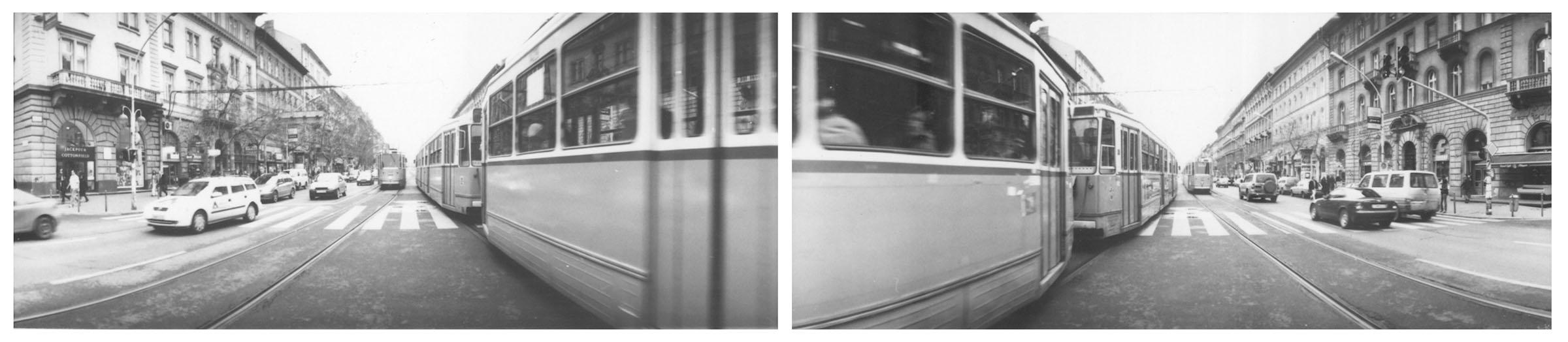 2004.09.18. Hétköznapok fotópályázat - Mag Krisztina Szilvia - Oktogon.jpg