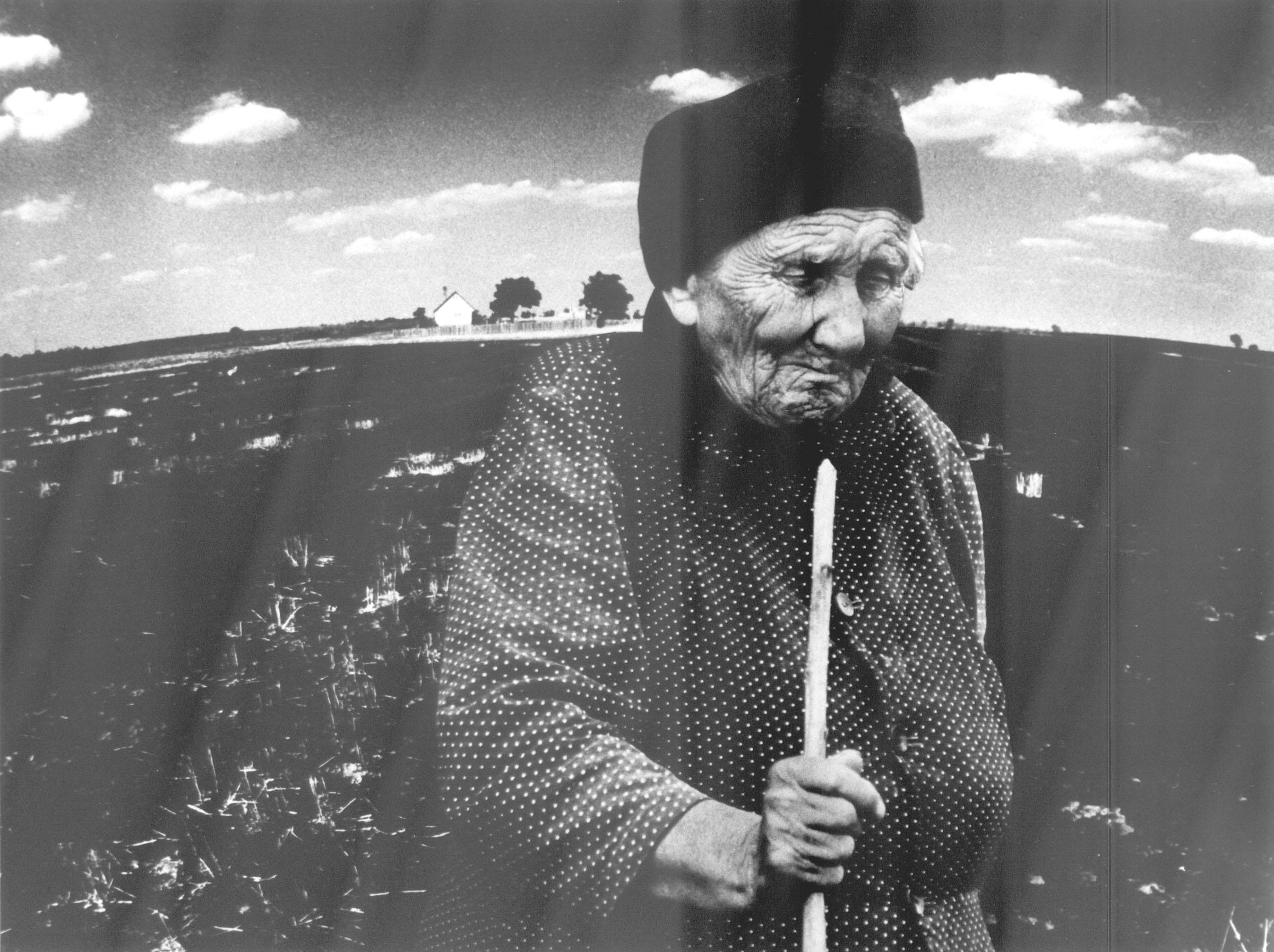 2004.09.18. Hétköznapok fotópályázat - Juhász Miklós - Egyedül.jpg