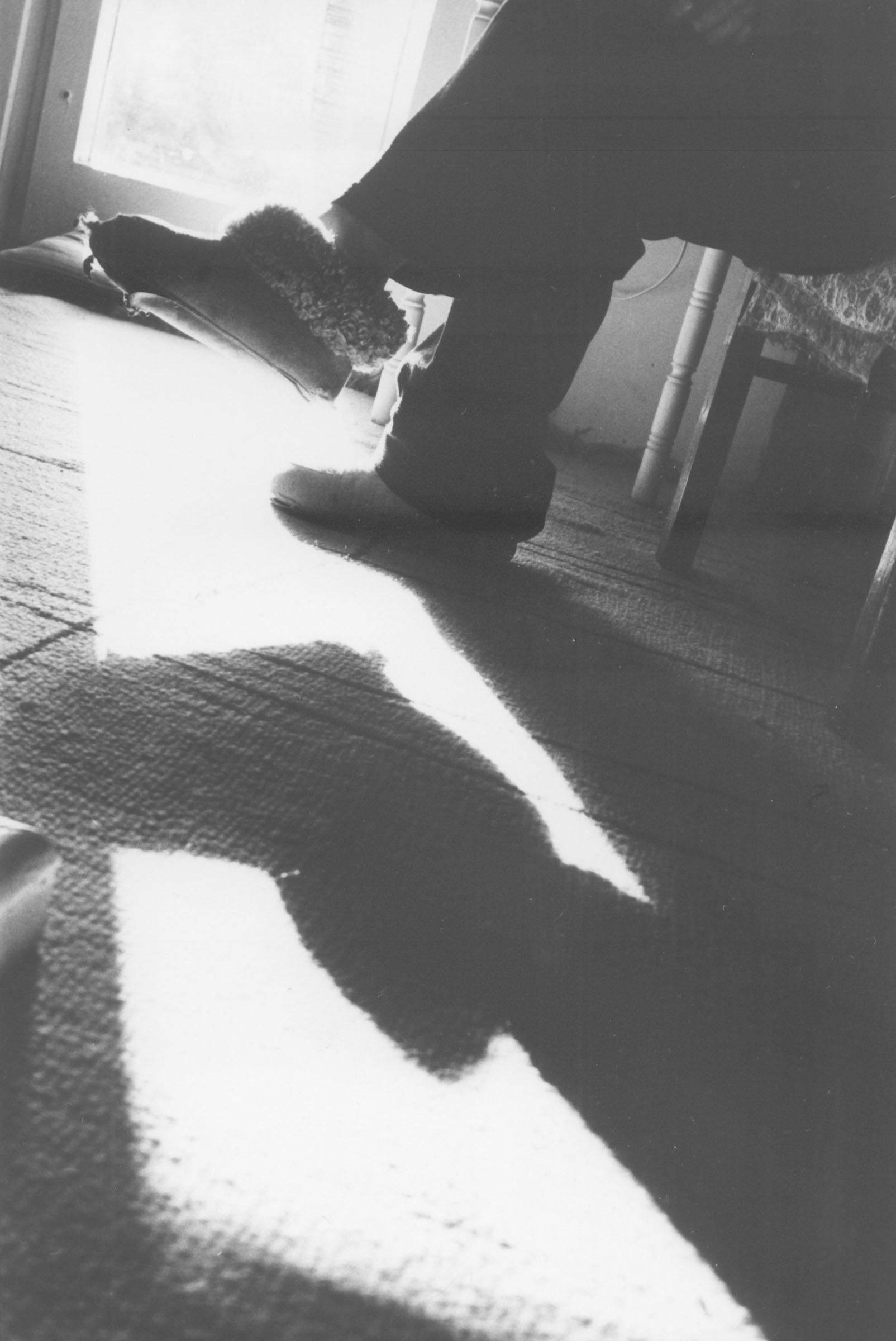 2004.09.18. Hétköznapok fotópályázat - Iván Ádám - Délután.jpg