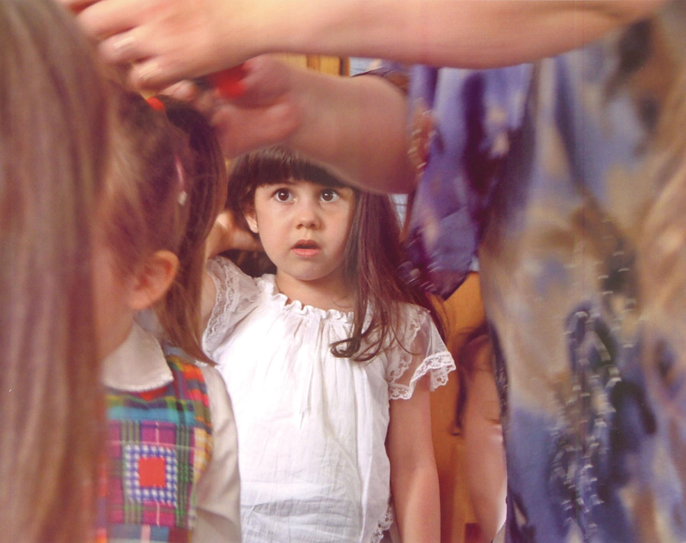 2004.09.18. Hétköznapok fotópályázat - Fejesné Lénárt Krisztina - Elgondolkodva.jpg