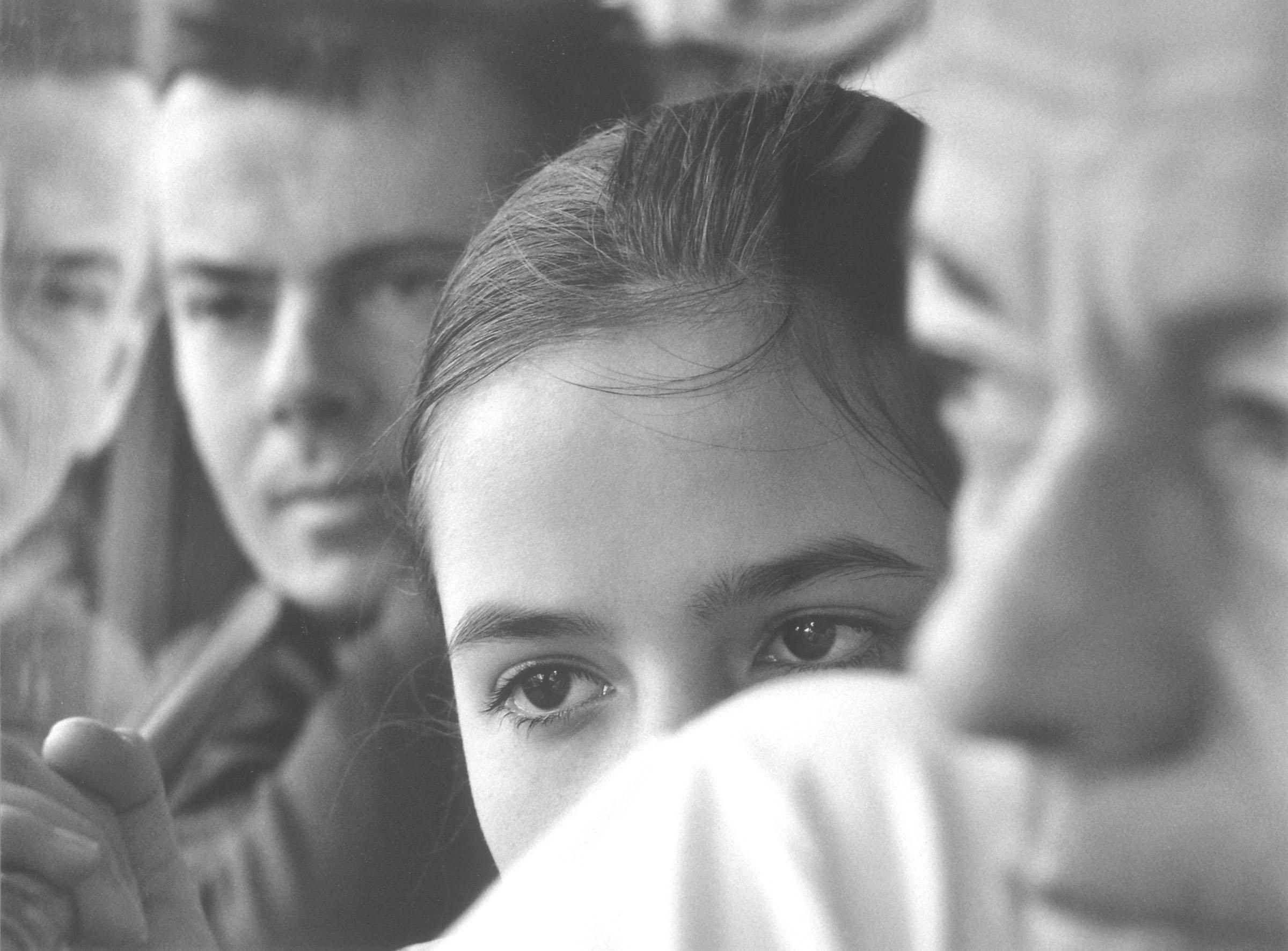 2004.09.18. Hétköznapok fotópályázat - Bakos Veronika - Villamoson.jpg