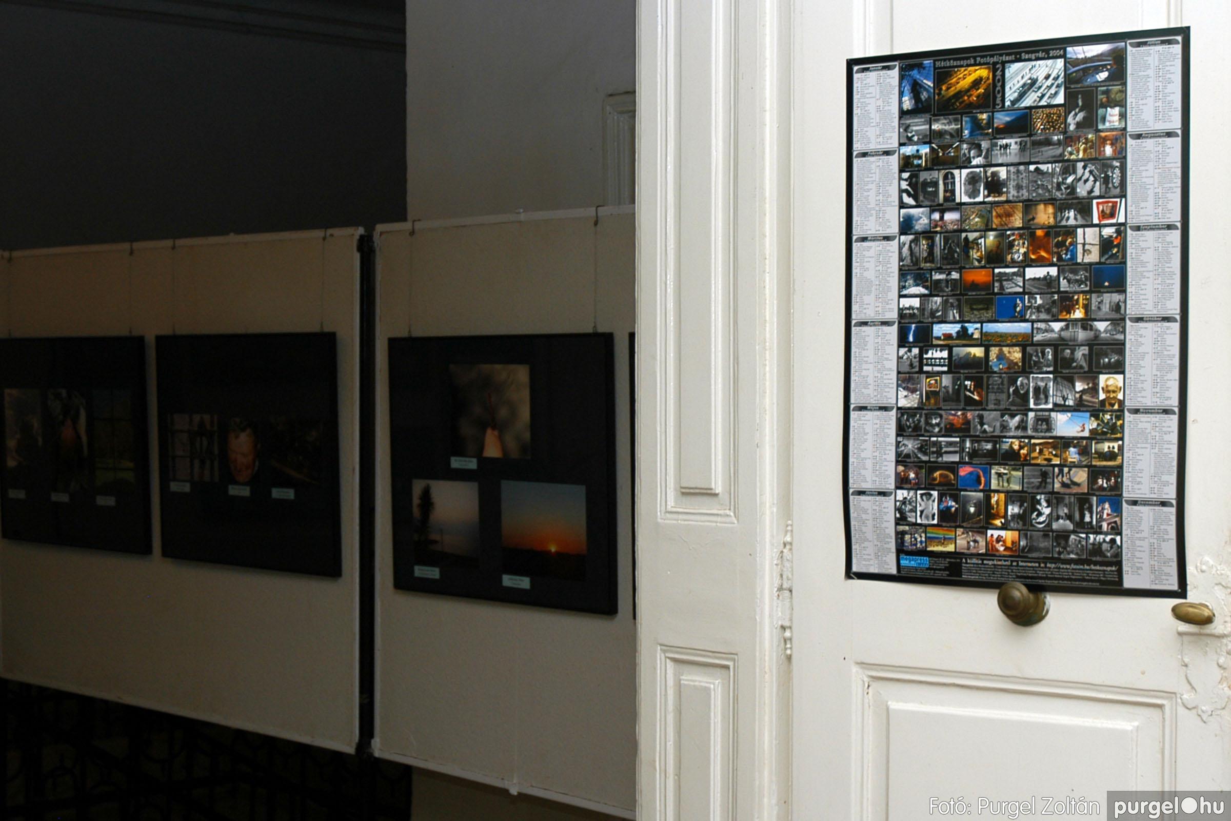 2004.09.25. 028 Hétköznapok fotópályázat kiállítása - Fotó:PURGEL ZOLTÁN© DSC_0032q.jpg