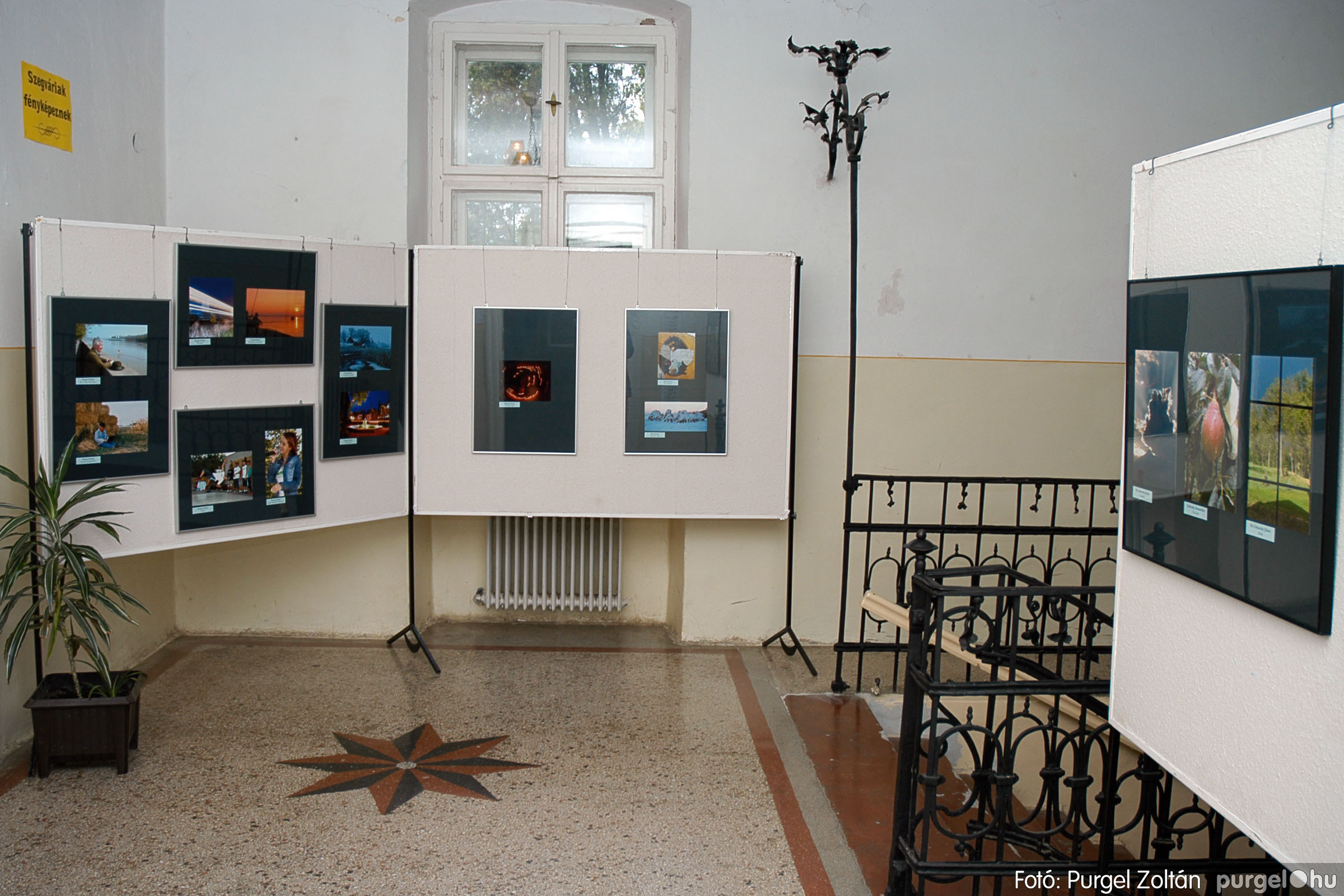 2004.09.25. 023 Hétköznapok fotópályázat kiállítása - Fotó:PURGEL ZOLTÁN© DSC_0023q.jpg
