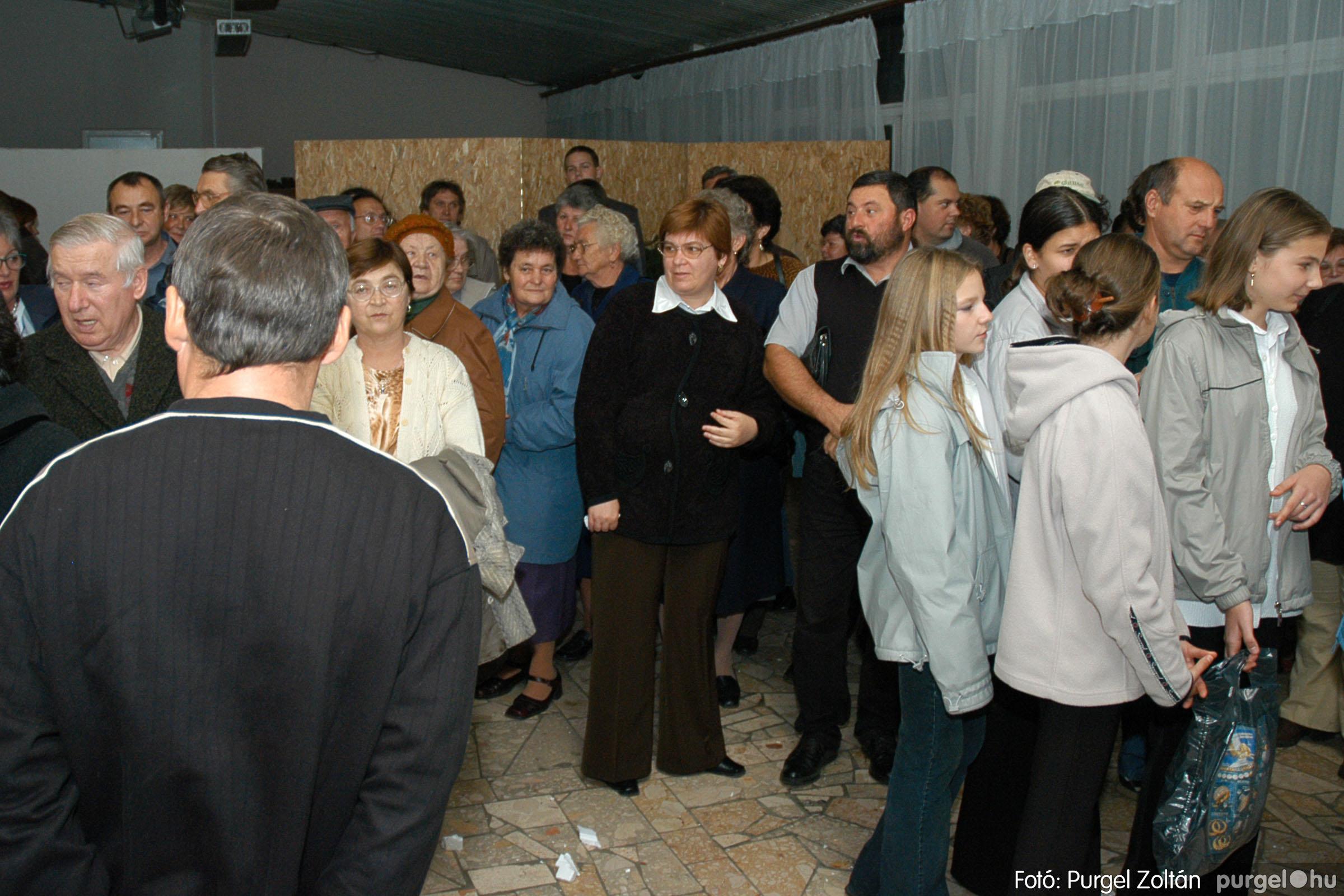 2004.10.23. 037 Október 23-i ünnepség - Fotó:PURGEL ZOLTÁN© DSC_0039q.jpg