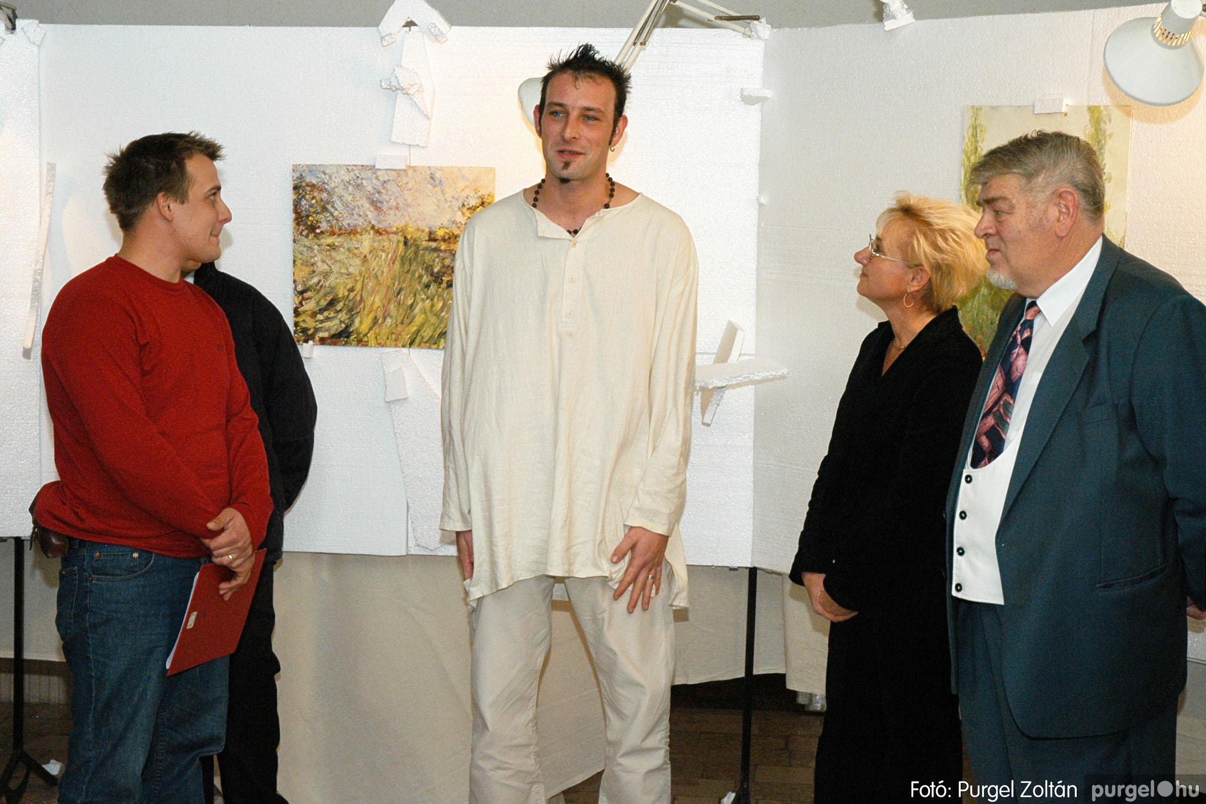 2004.10.23. 033 Október 23-i ünnepség - Fotó:PURGEL ZOLTÁN© DSC_0035q.jpg