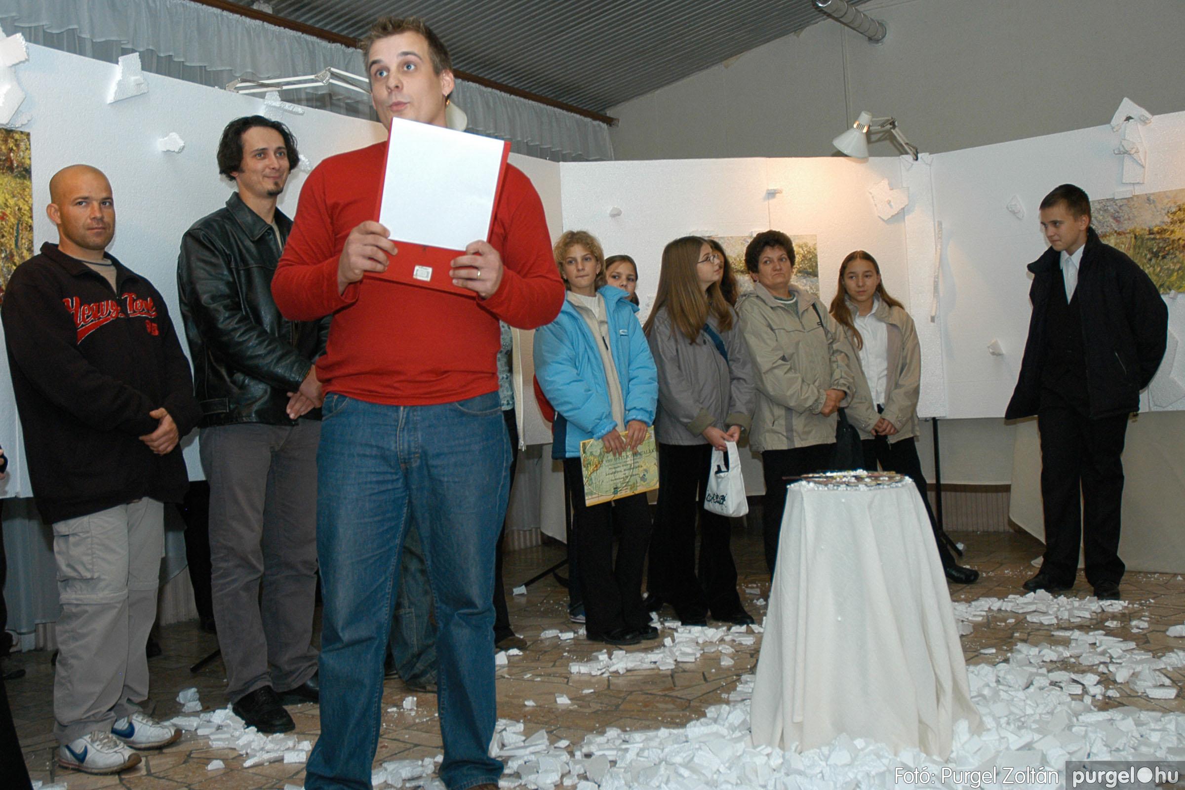 2004.10.23. 029 Október 23-i ünnepség - Fotó:PURGEL ZOLTÁN© DSC_0030q.jpg
