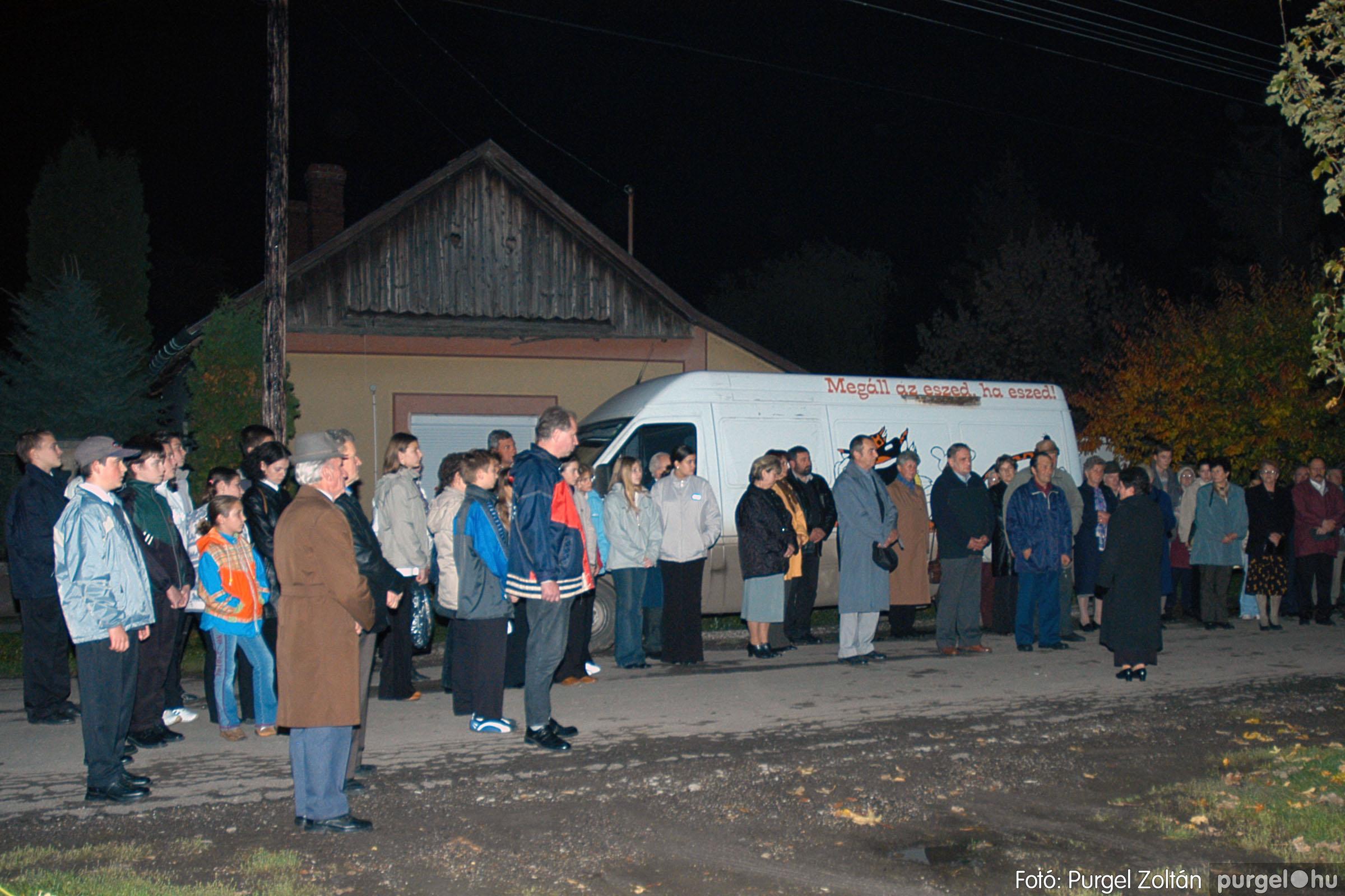 2004.10.23. 021 Október 23-i ünnepség - Fotó:PURGEL ZOLTÁN© DSC_0022q.jpg